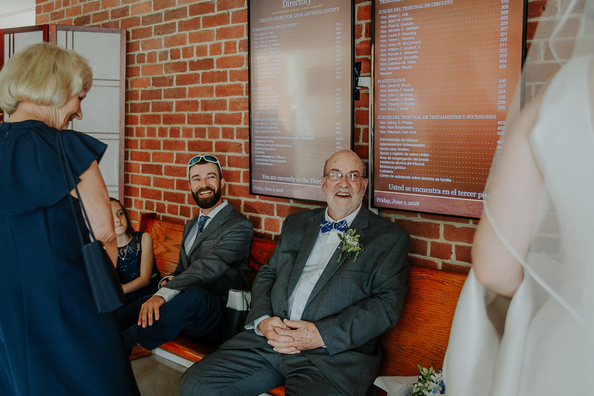 038-annapolis_courthouse_wedding.jpg