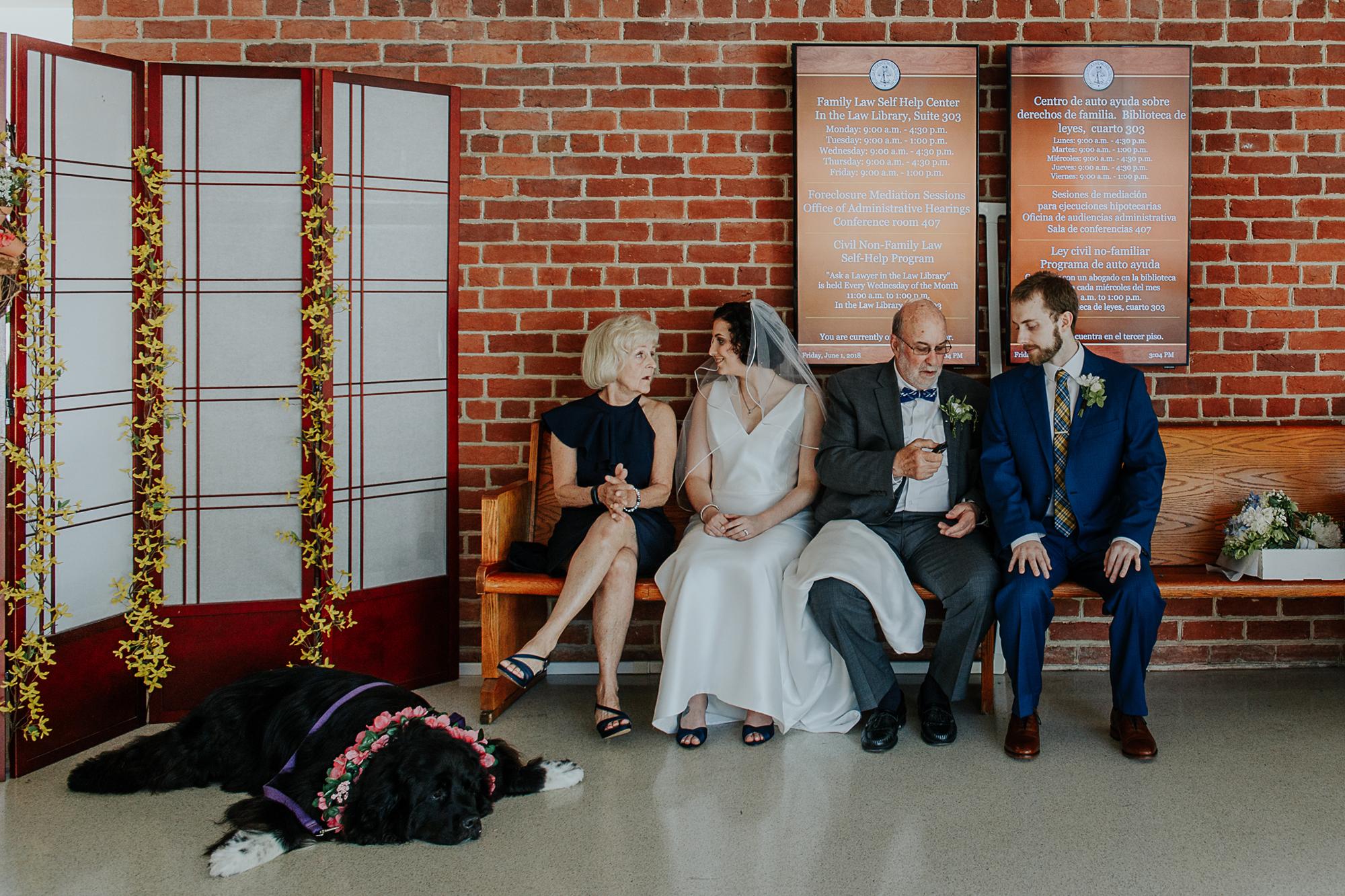 041-annapolis_courthouse_wedding.jpg