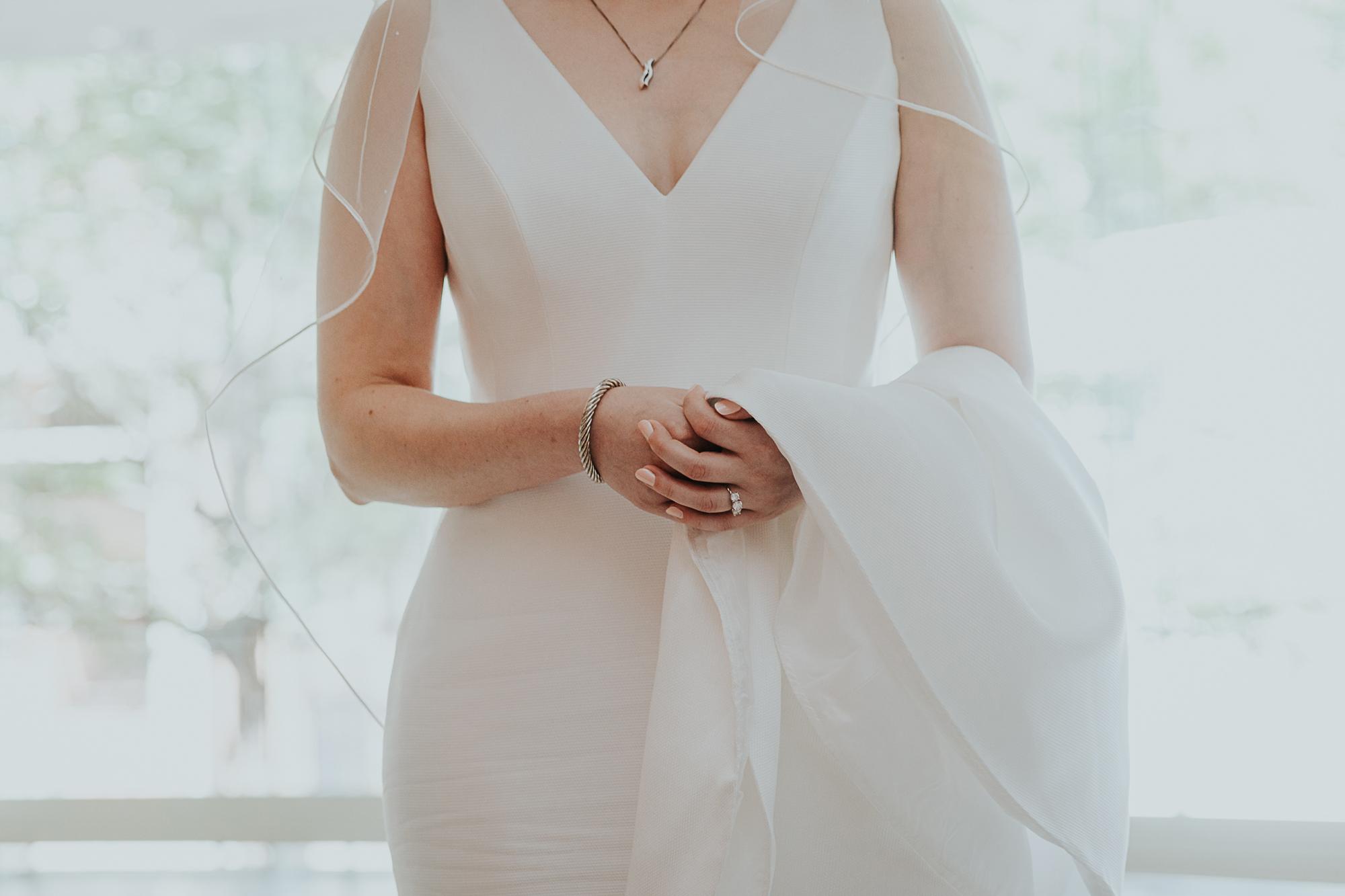 045-annapolis_courthouse_wedding.jpg