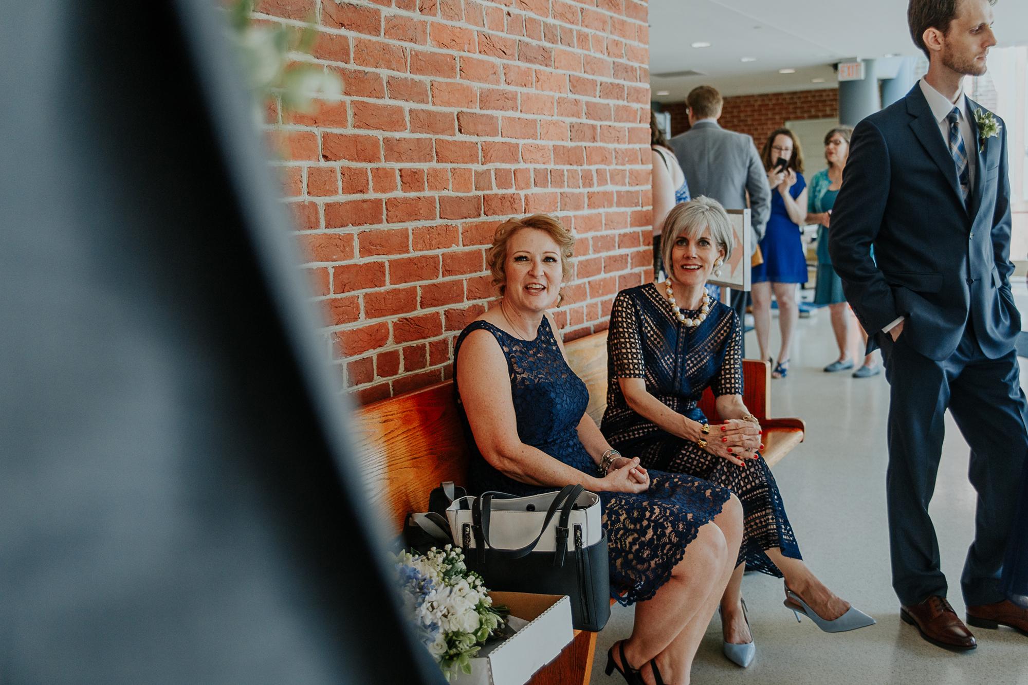 046-annapolis_courthouse_wedding.jpg