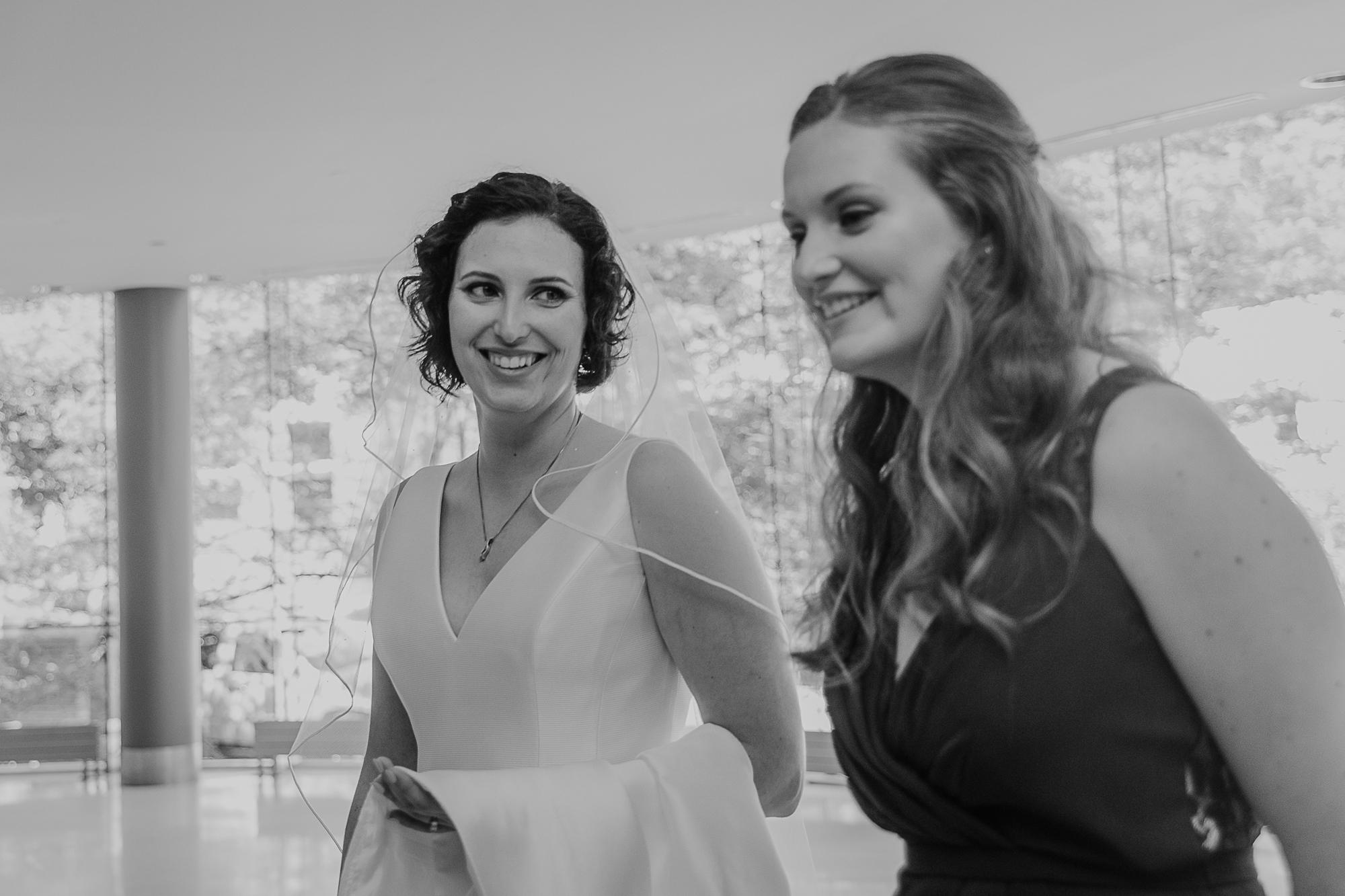 048-annapolis_courthouse_wedding.jpg