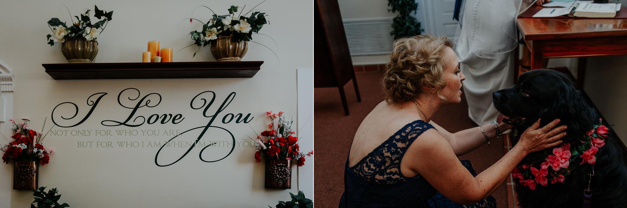 050-annapolis_courthouse_wedding.jpg