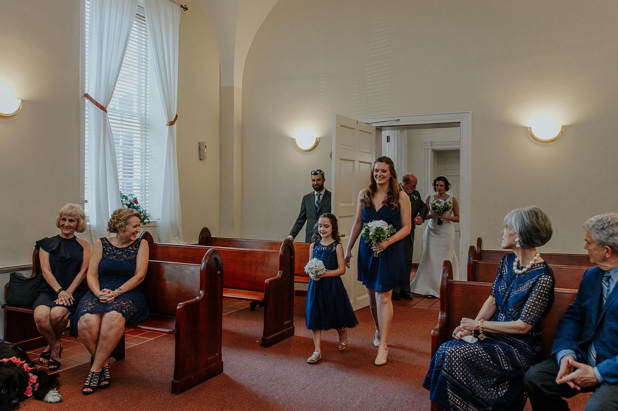 052-annapolis_courthouse_wedding.jpg