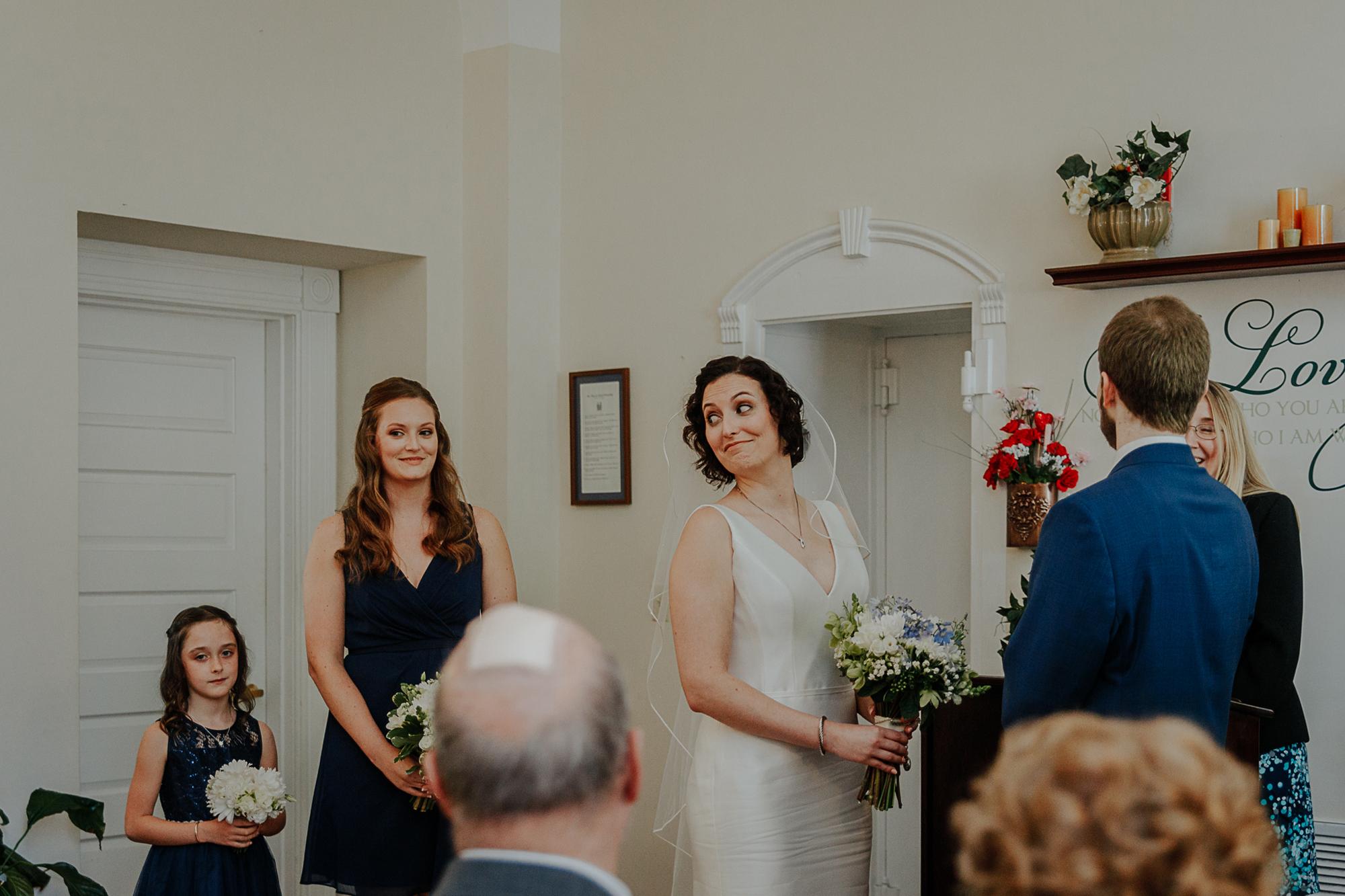 055-annapolis_courthouse_wedding.jpg
