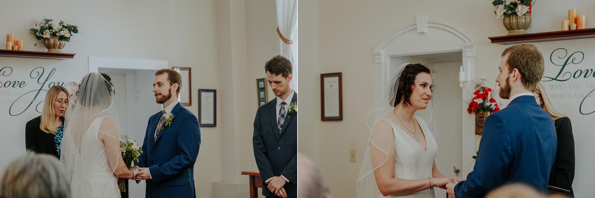 056-annapolis_courthouse_wedding.jpg
