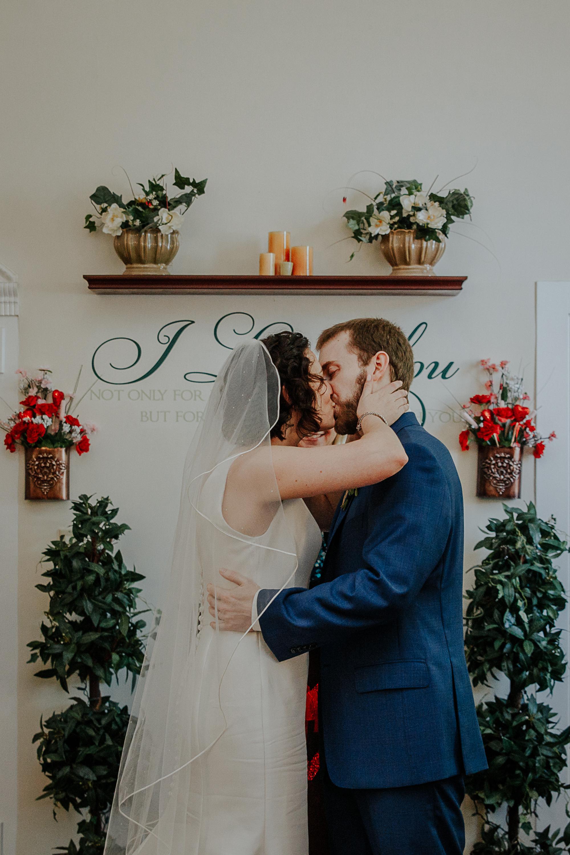 057-annapolis_courthouse_wedding.jpg