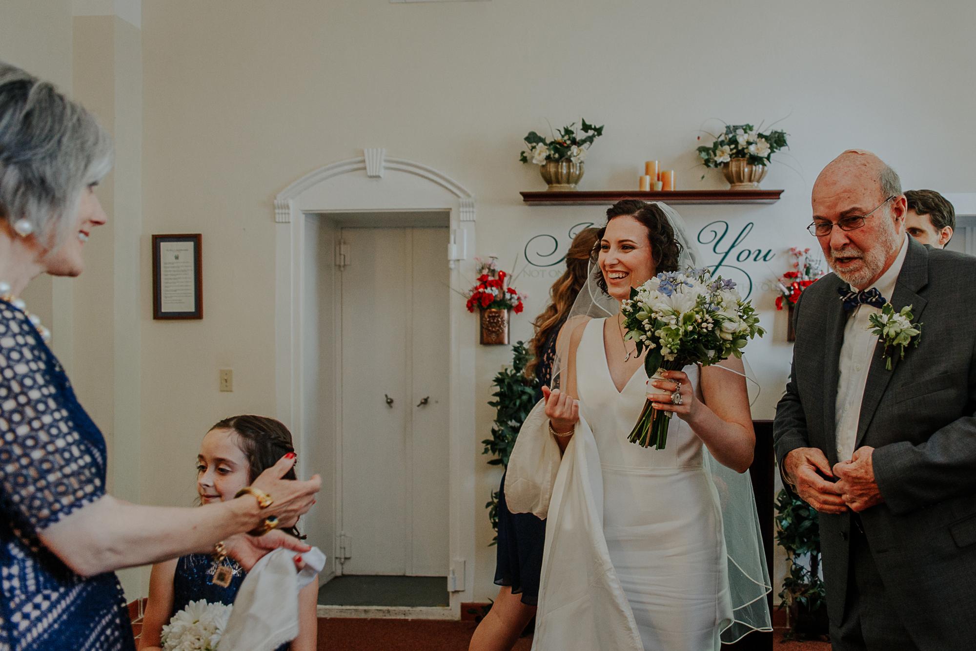058-annapolis_courthouse_wedding.jpg