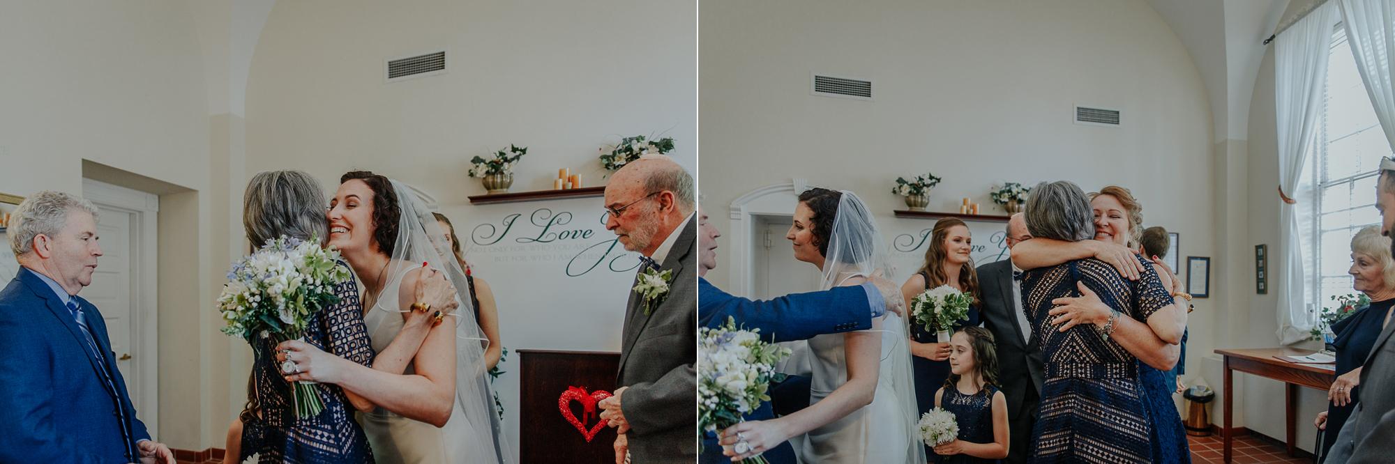 059-annapolis_courthouse_wedding.jpg
