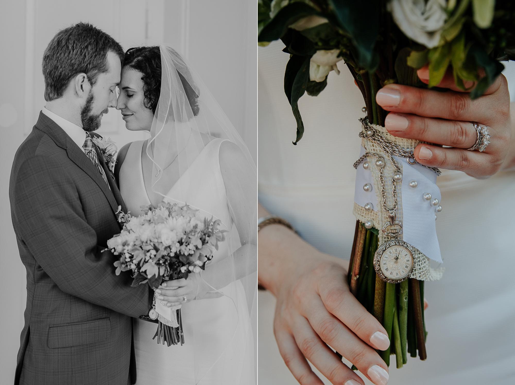062-annapolis_courthouse_wedding.jpg