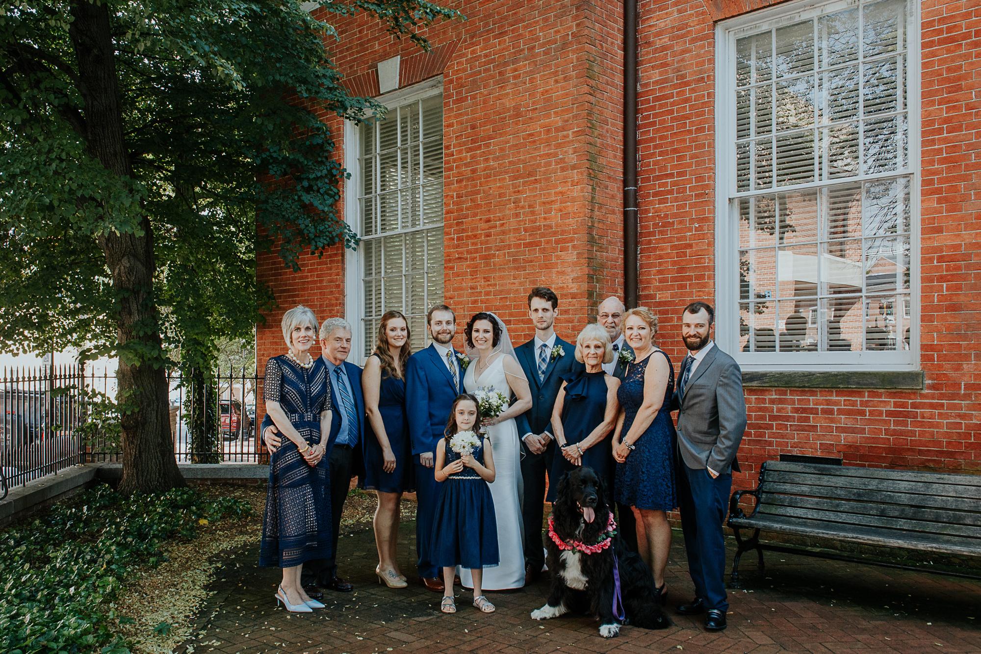 061-annapolis_courthouse_wedding.jpg