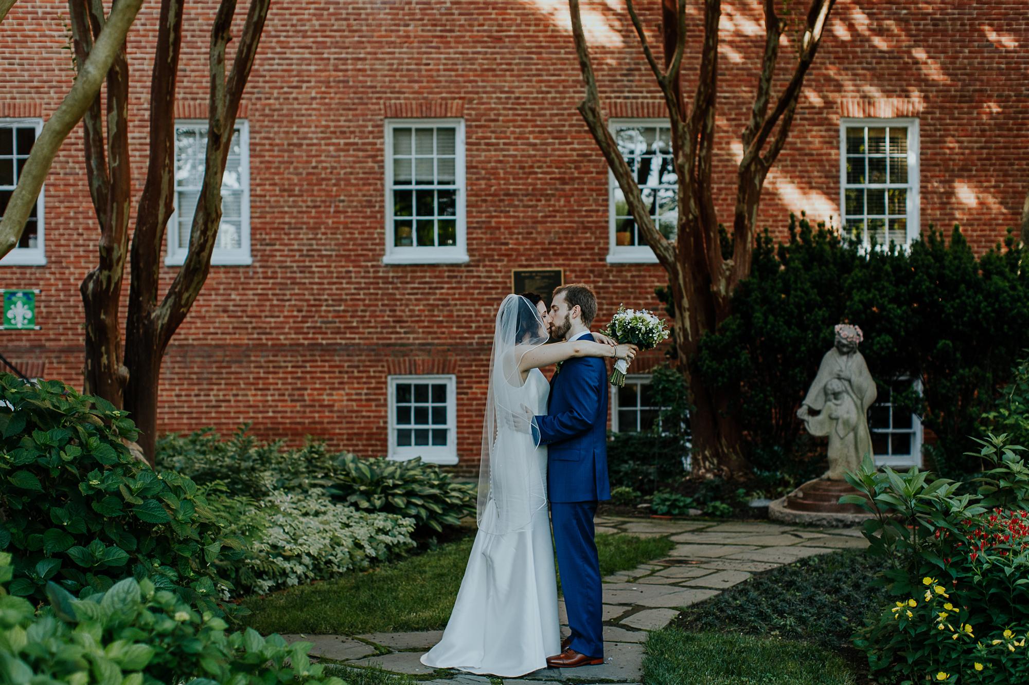 065-annapolis_courthouse_wedding.jpg