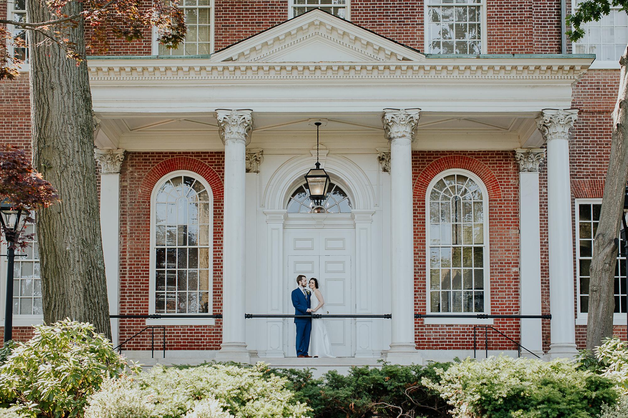 067-annapolis_courthouse_wedding.jpg