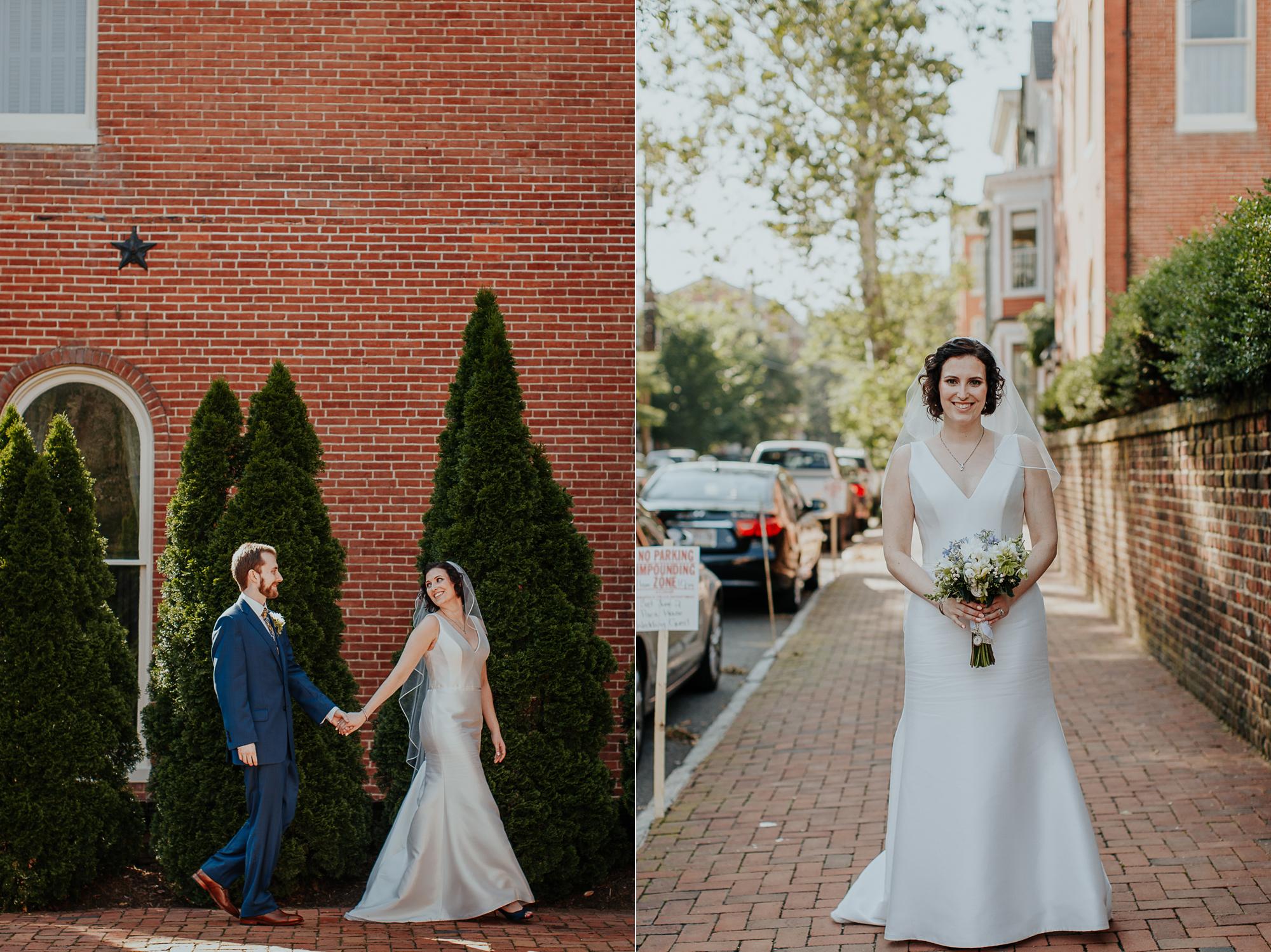 070-annapolis_courthouse_wedding.jpg