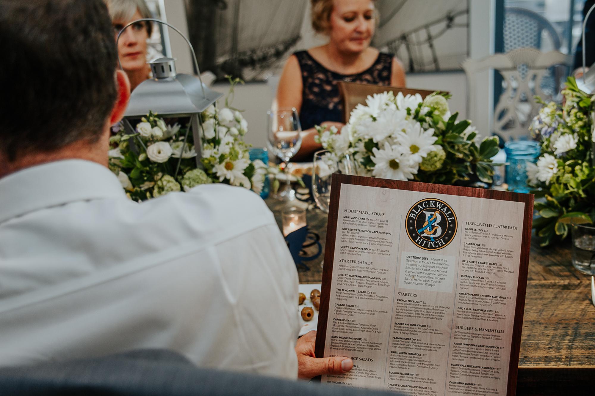 075-annapolis_courthouse_wedding.jpg
