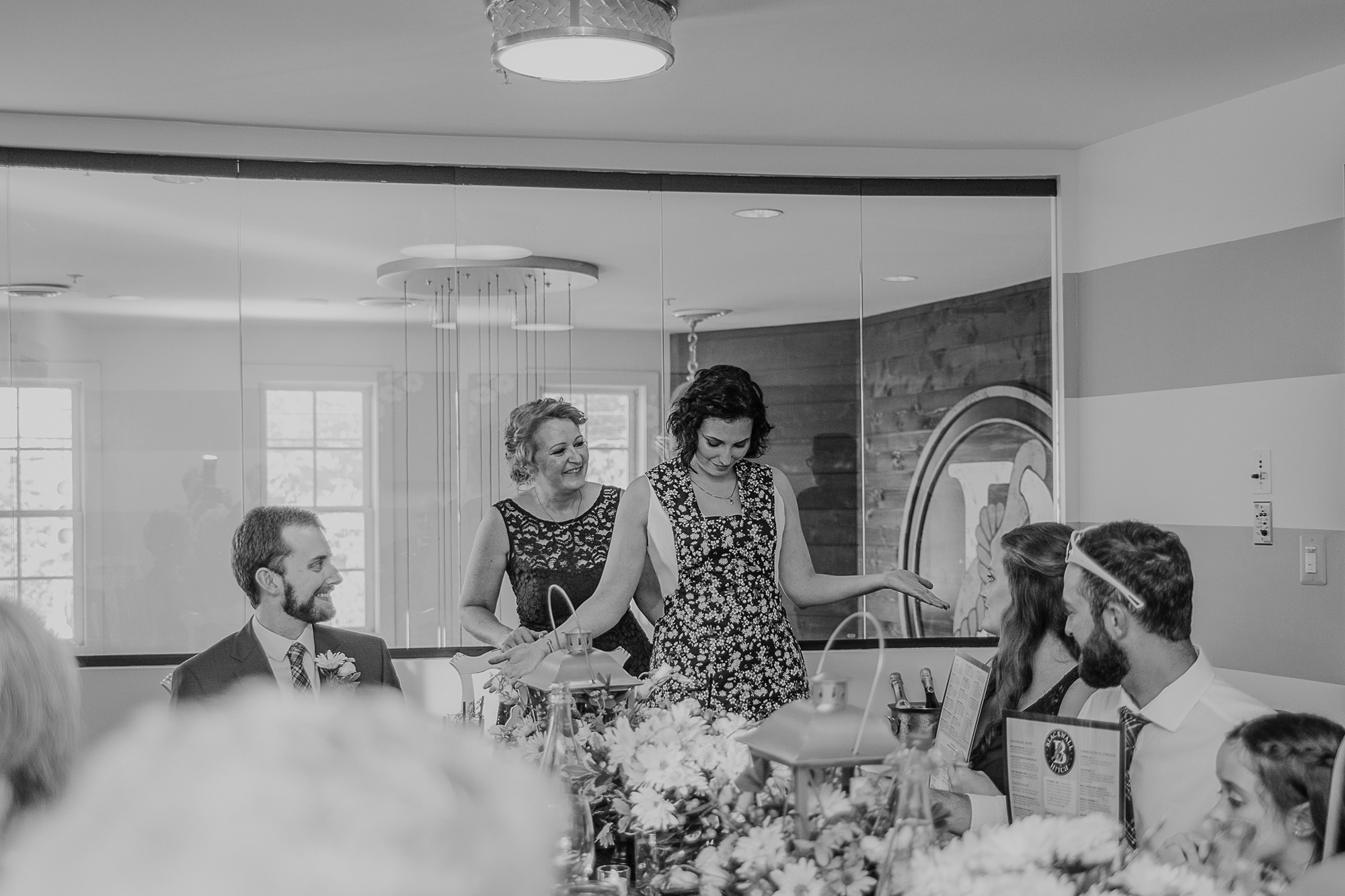 076-annapolis_courthouse_wedding.jpg