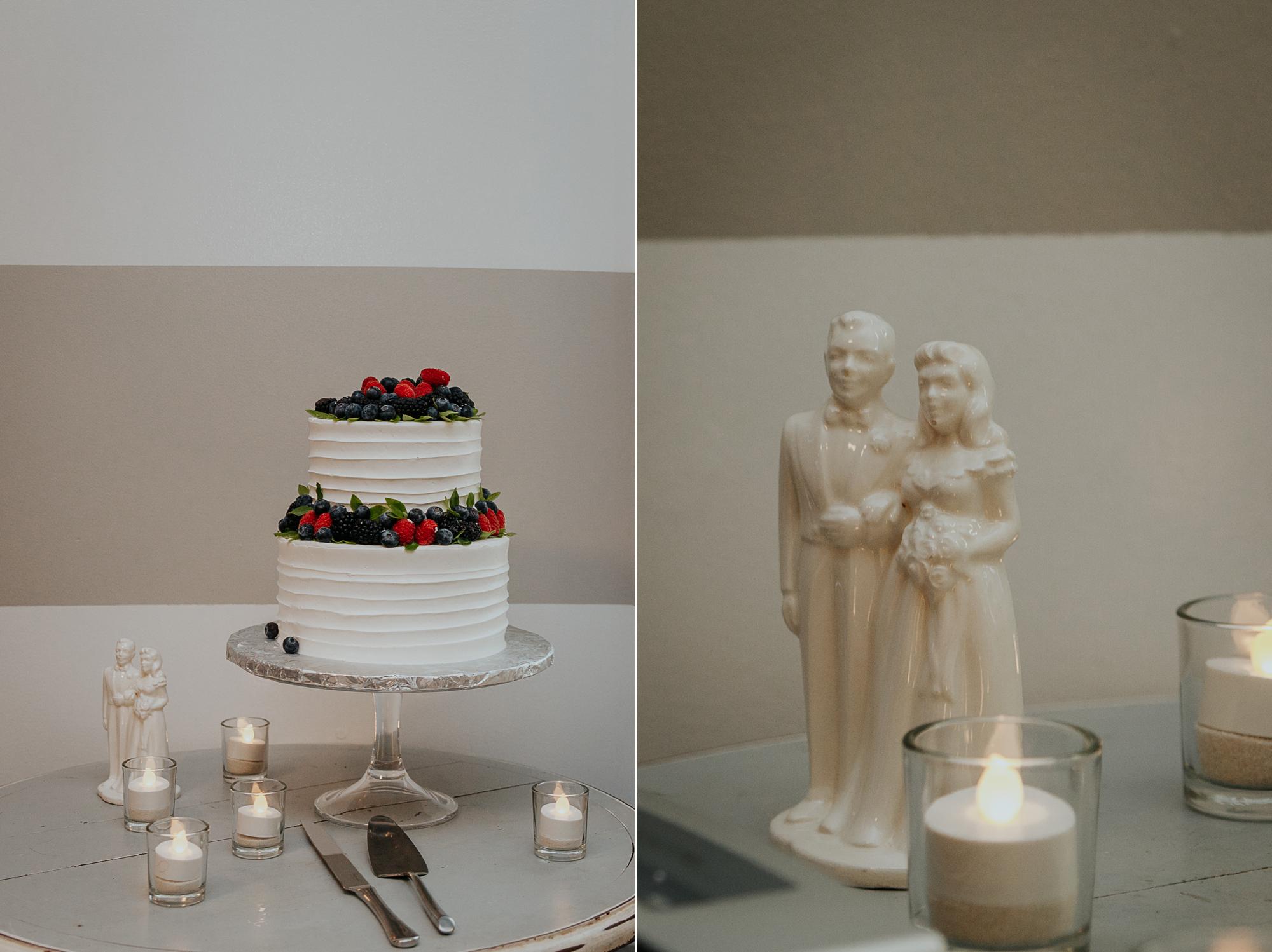 078-annapolis_courthouse_wedding.jpg