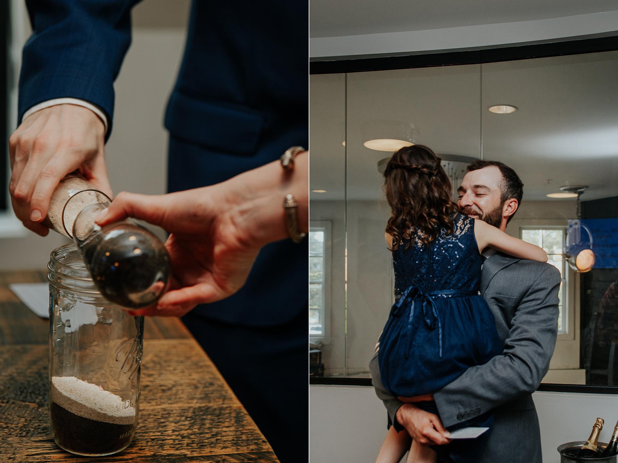 082-annapolis_courthouse_wedding.jpg