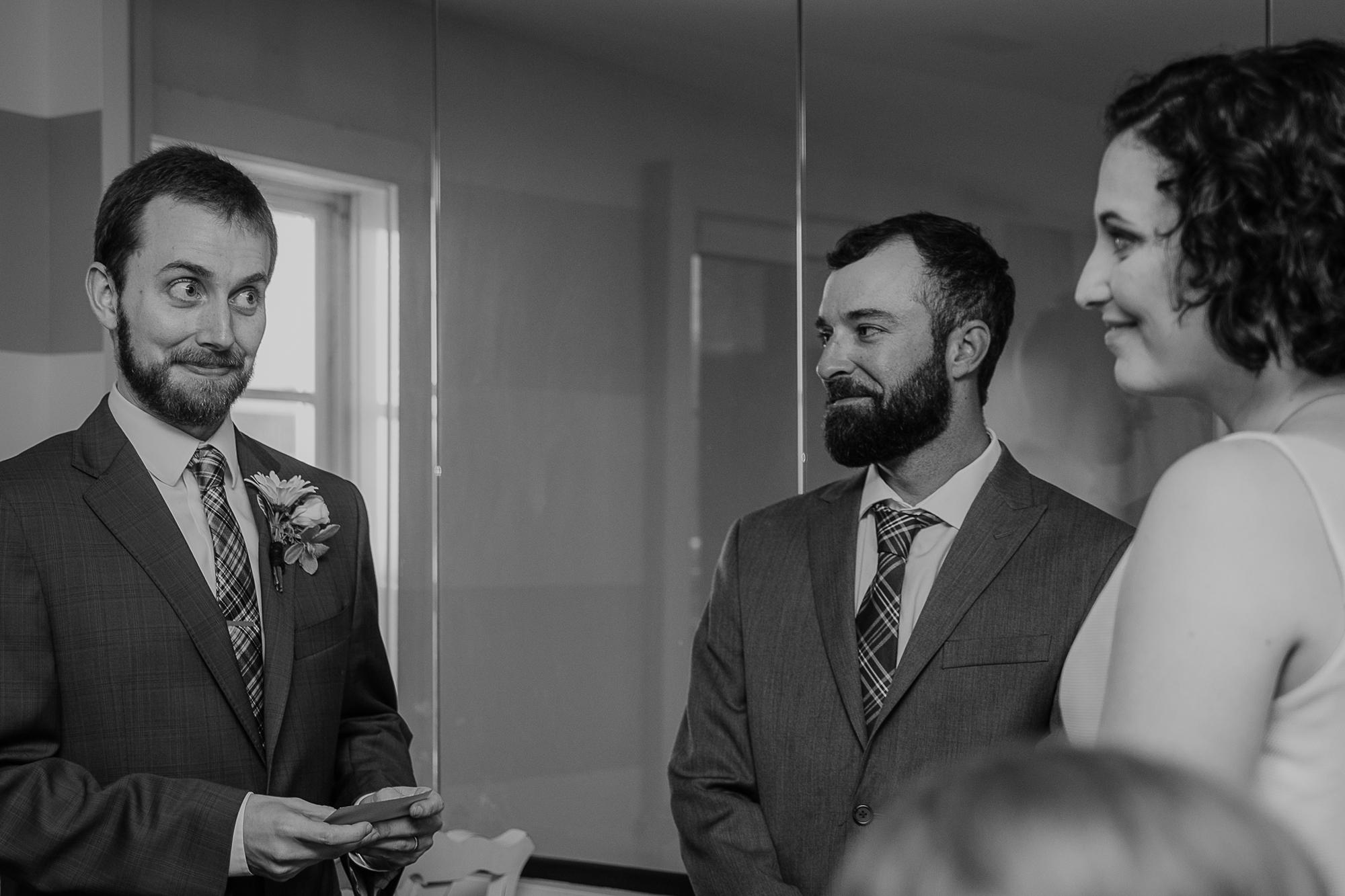 081-annapolis_courthouse_wedding.jpg