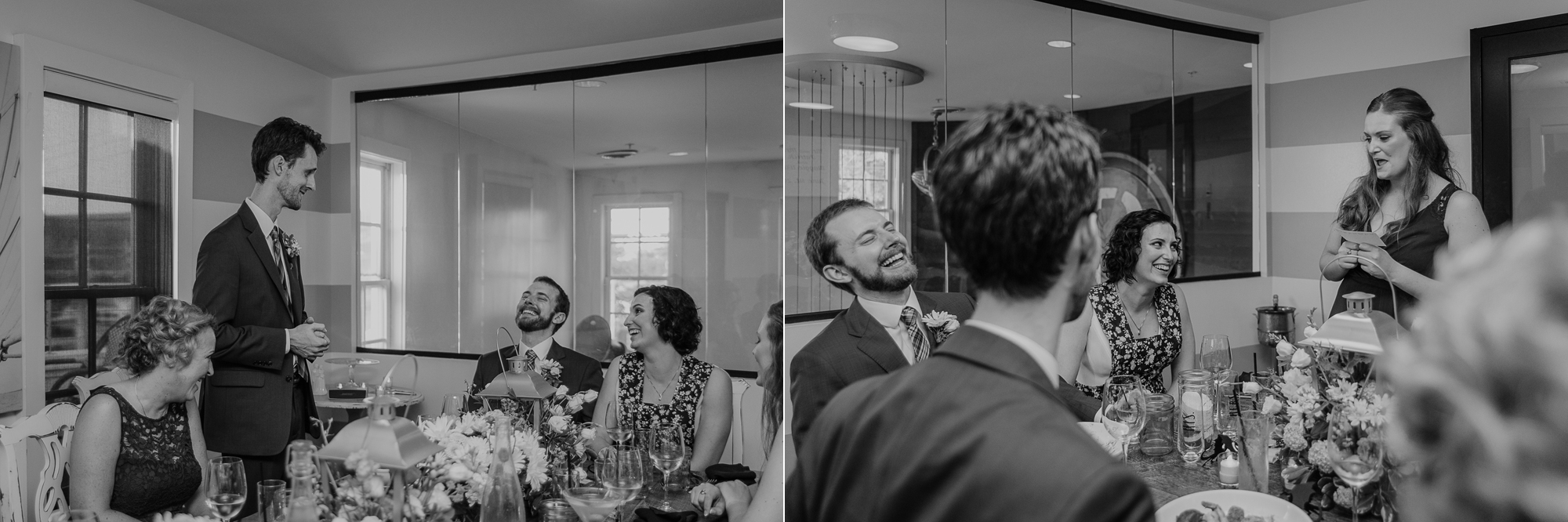 085-annapolis_courthouse_wedding.jpg