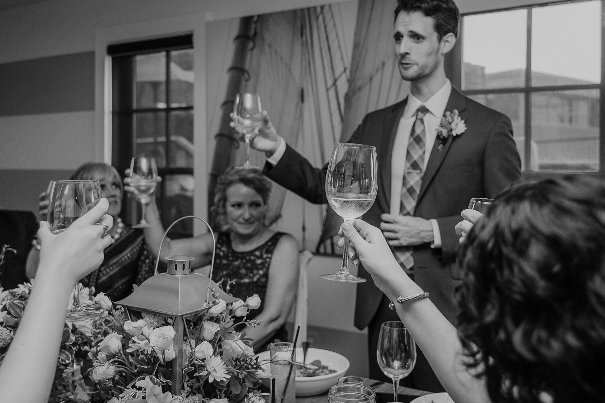 087-annapolis_courthouse_wedding.jpg