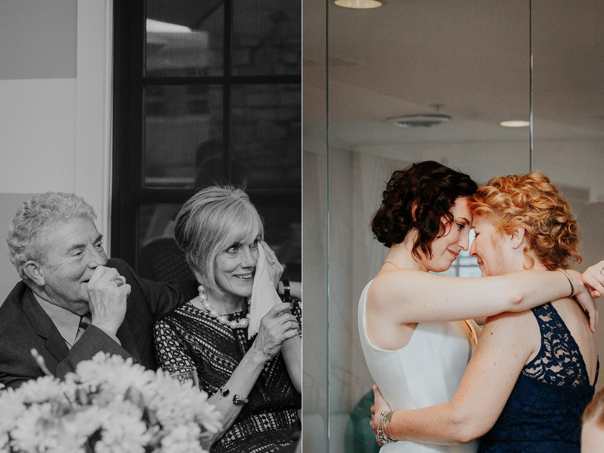 096-annapolis_courthouse_wedding.jpg
