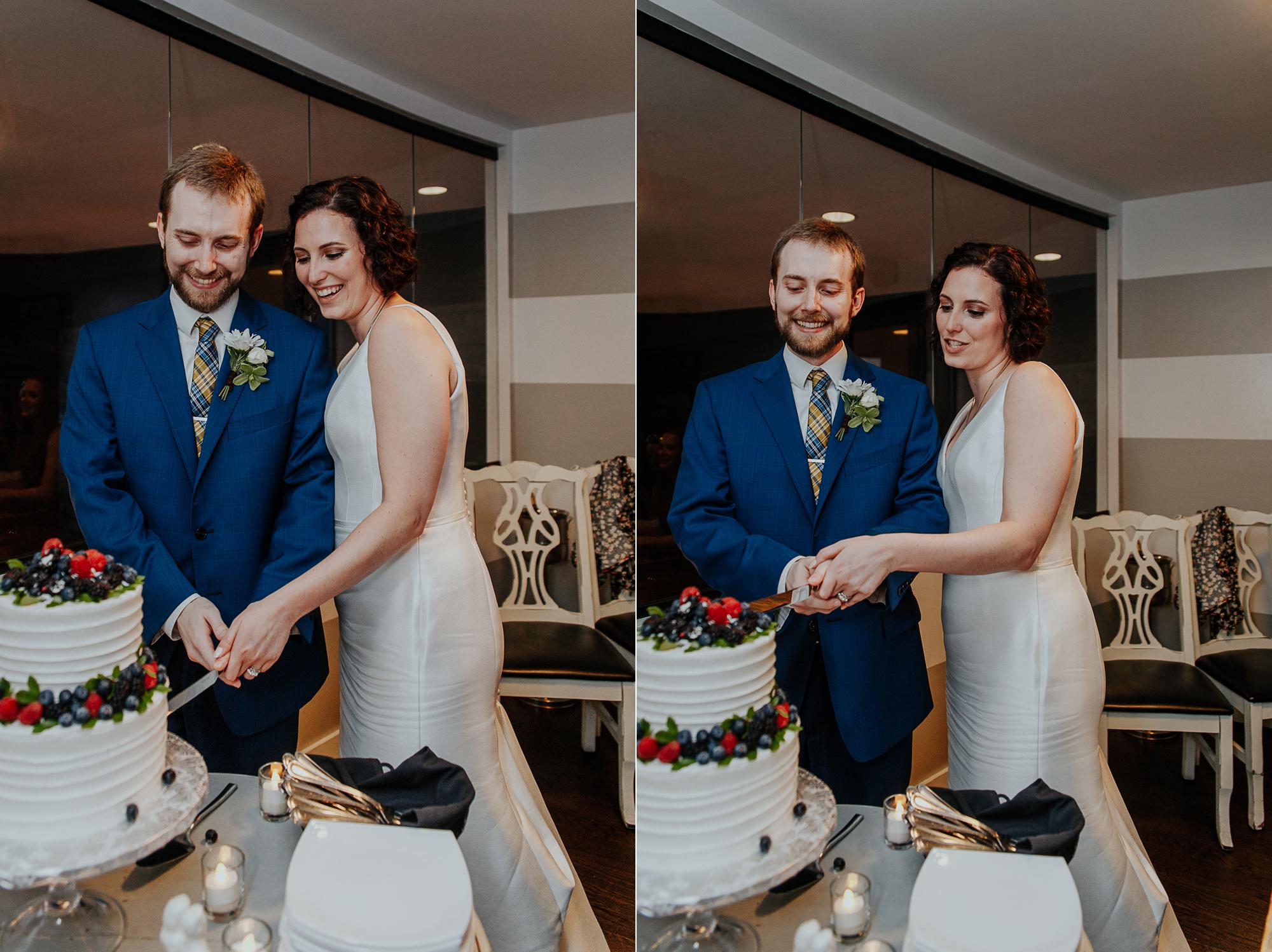 099-annapolis_courthouse_wedding.jpg