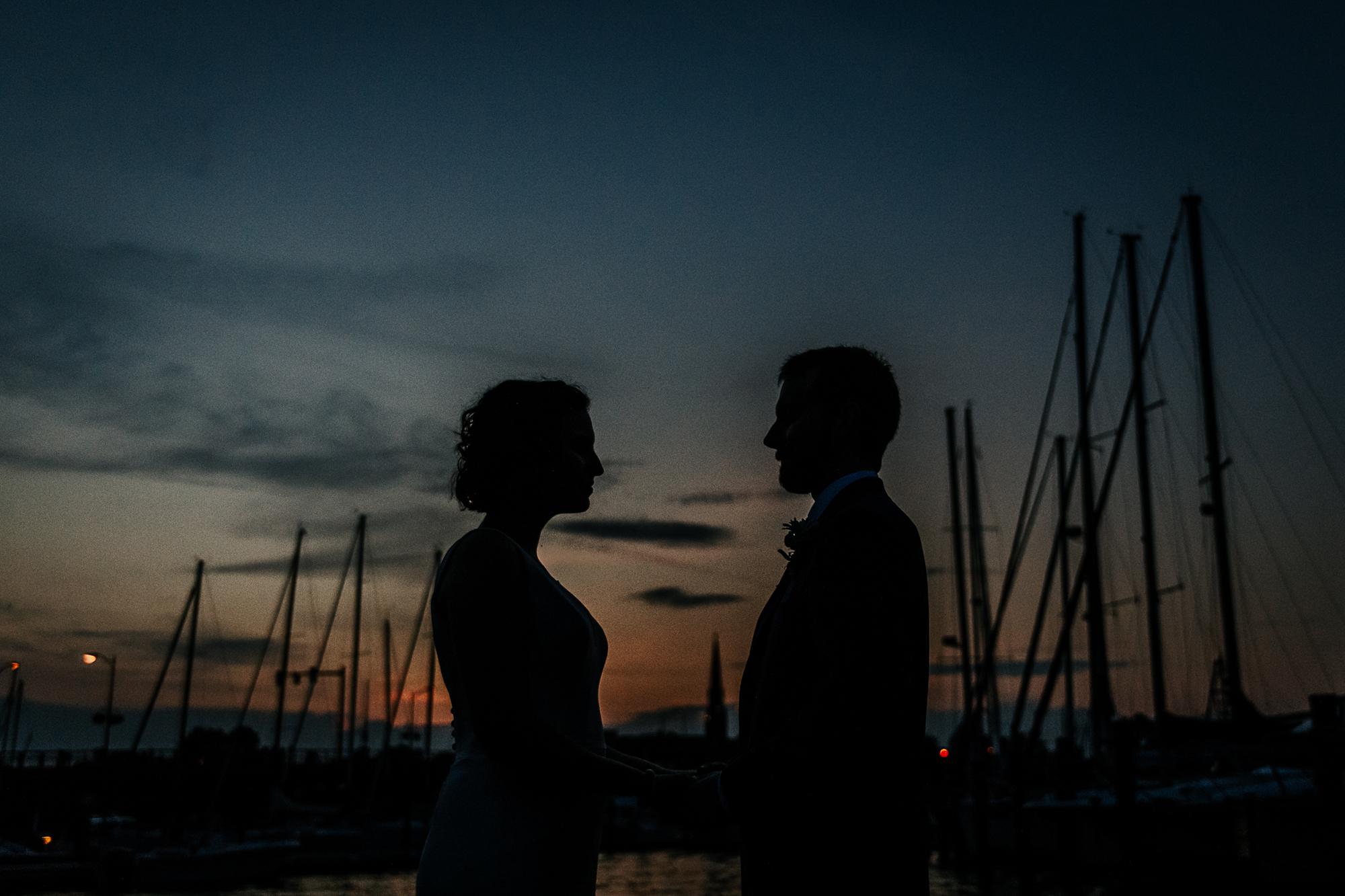 103-annapolis_courthouse_wedding.jpg