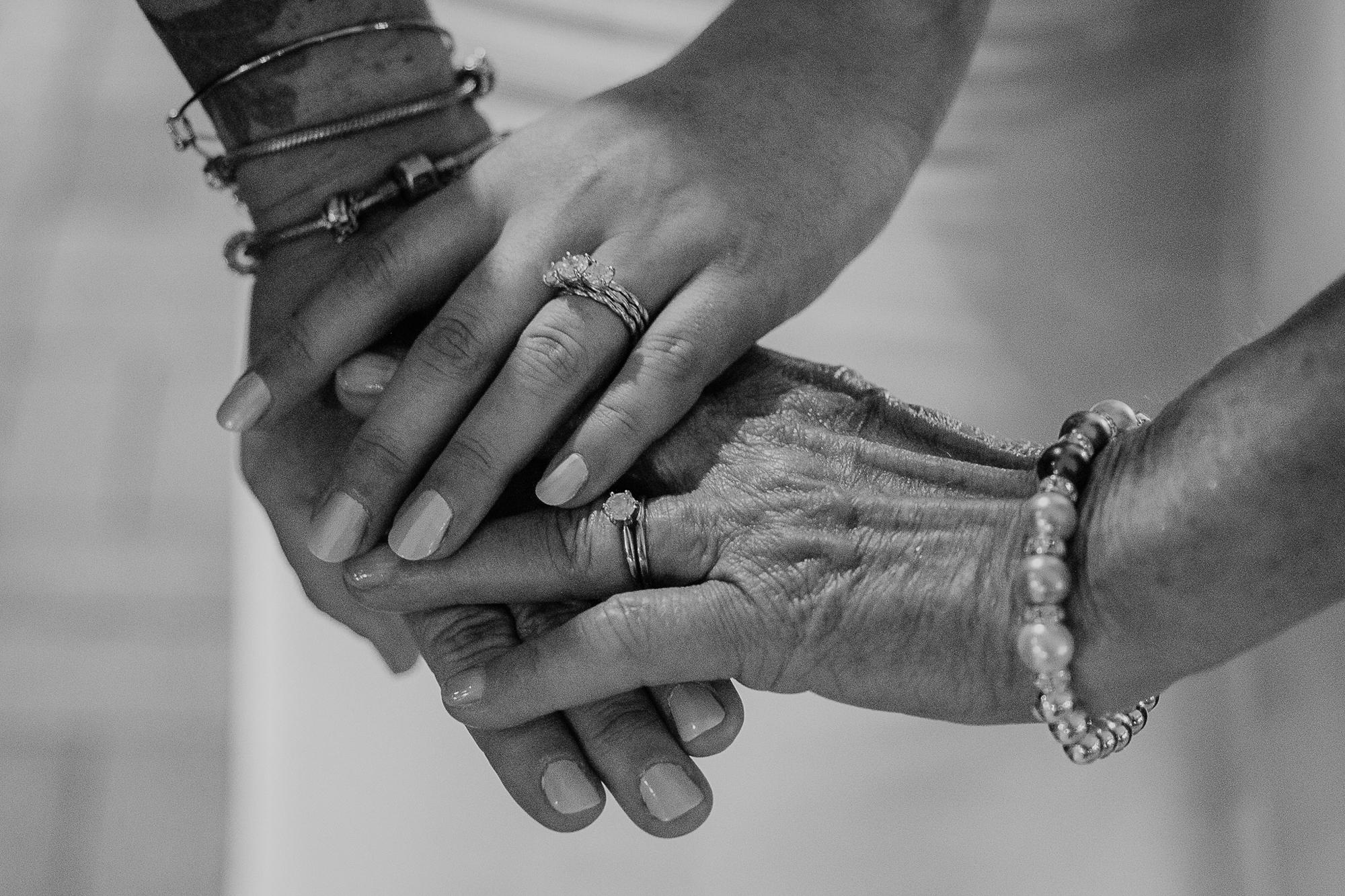 104-annapolis_courthouse_wedding.jpg