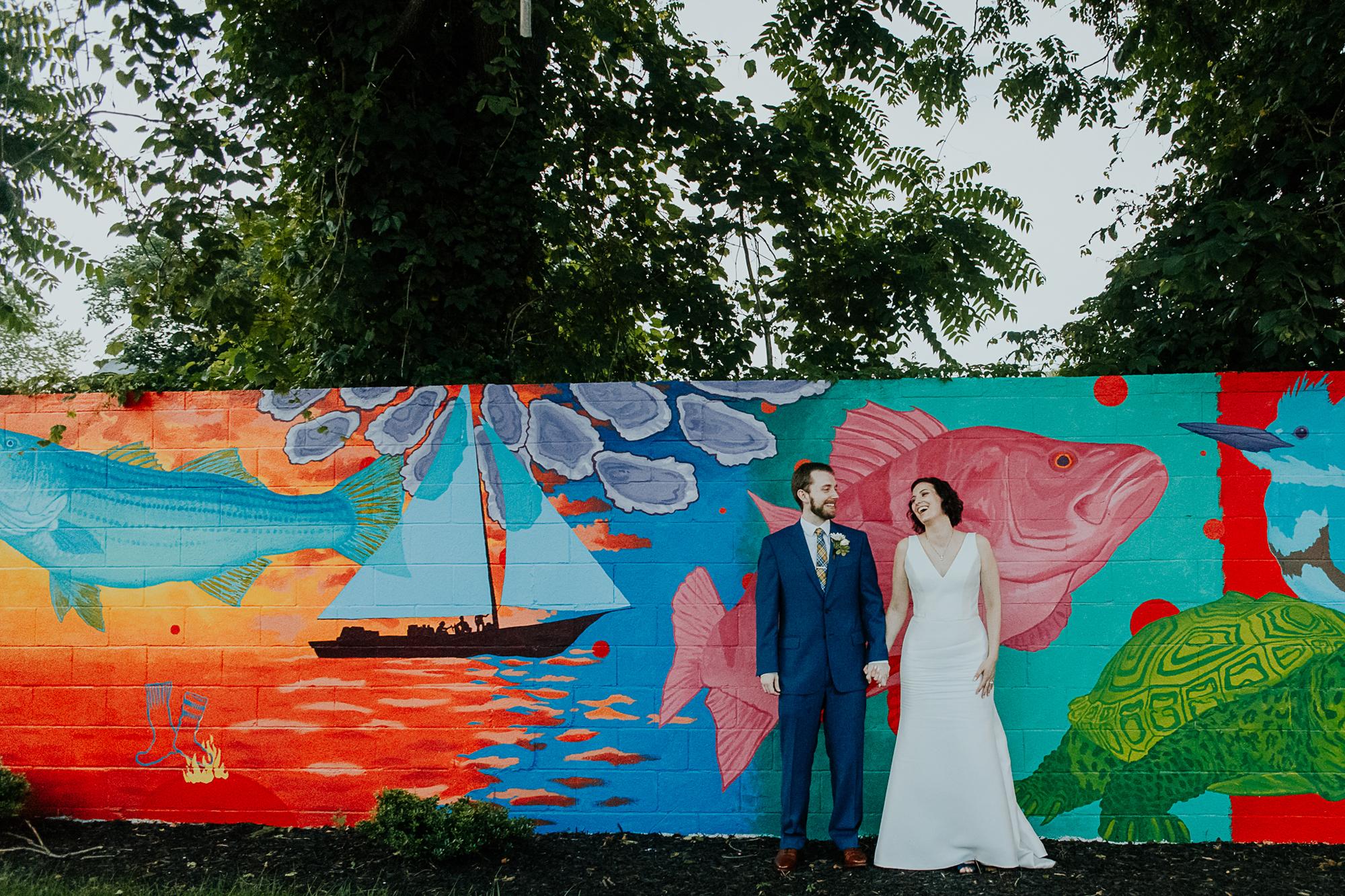 102-annapolis_courthouse_wedding.jpg