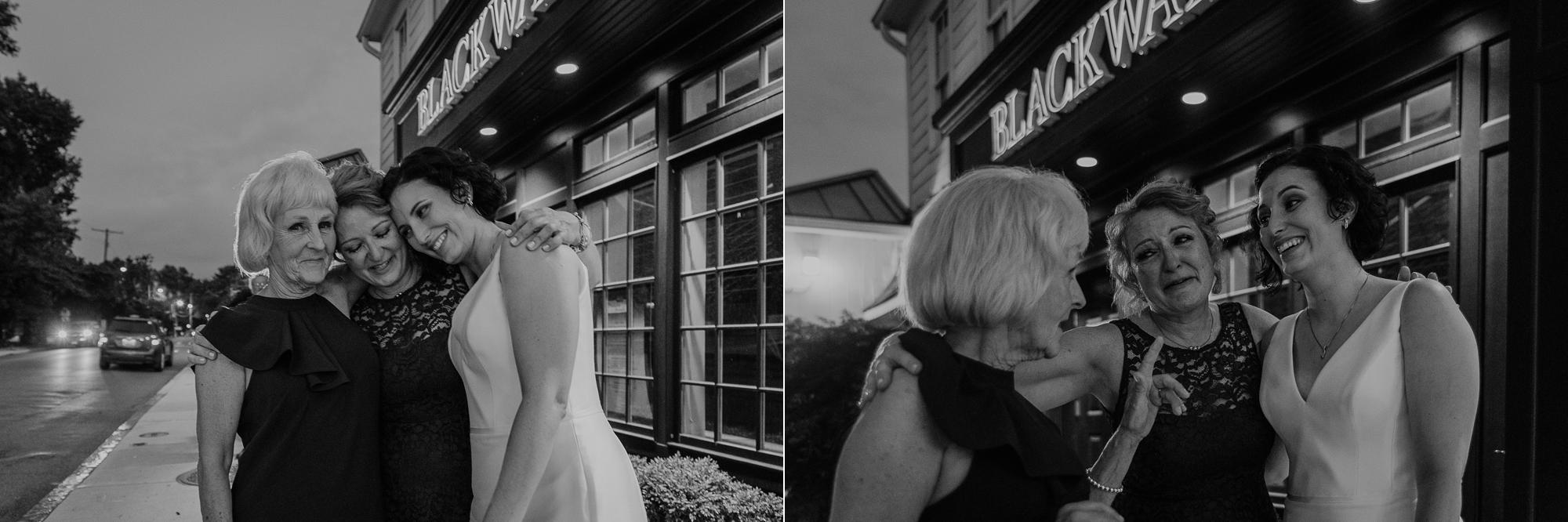 105-annapolis_courthouse_wedding.jpg