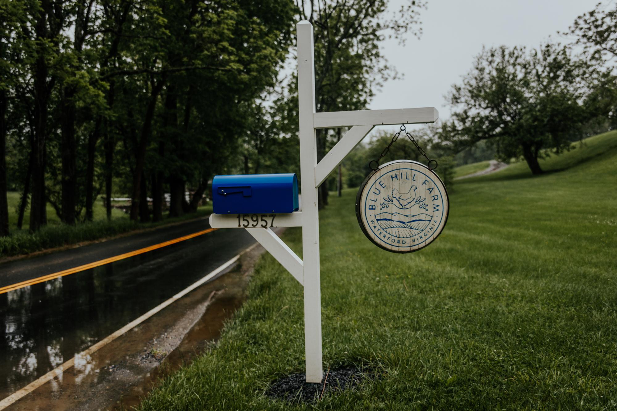 002-Blue_Hill_Farm_Waterford_Virginia.jpg