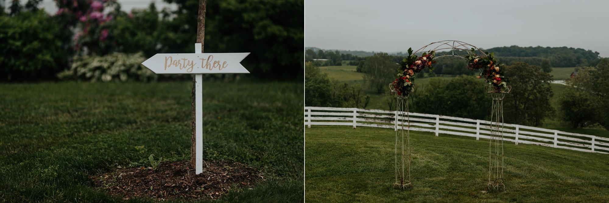 031-Blue_Hill_Farm_Waterford_Virginia.jpg