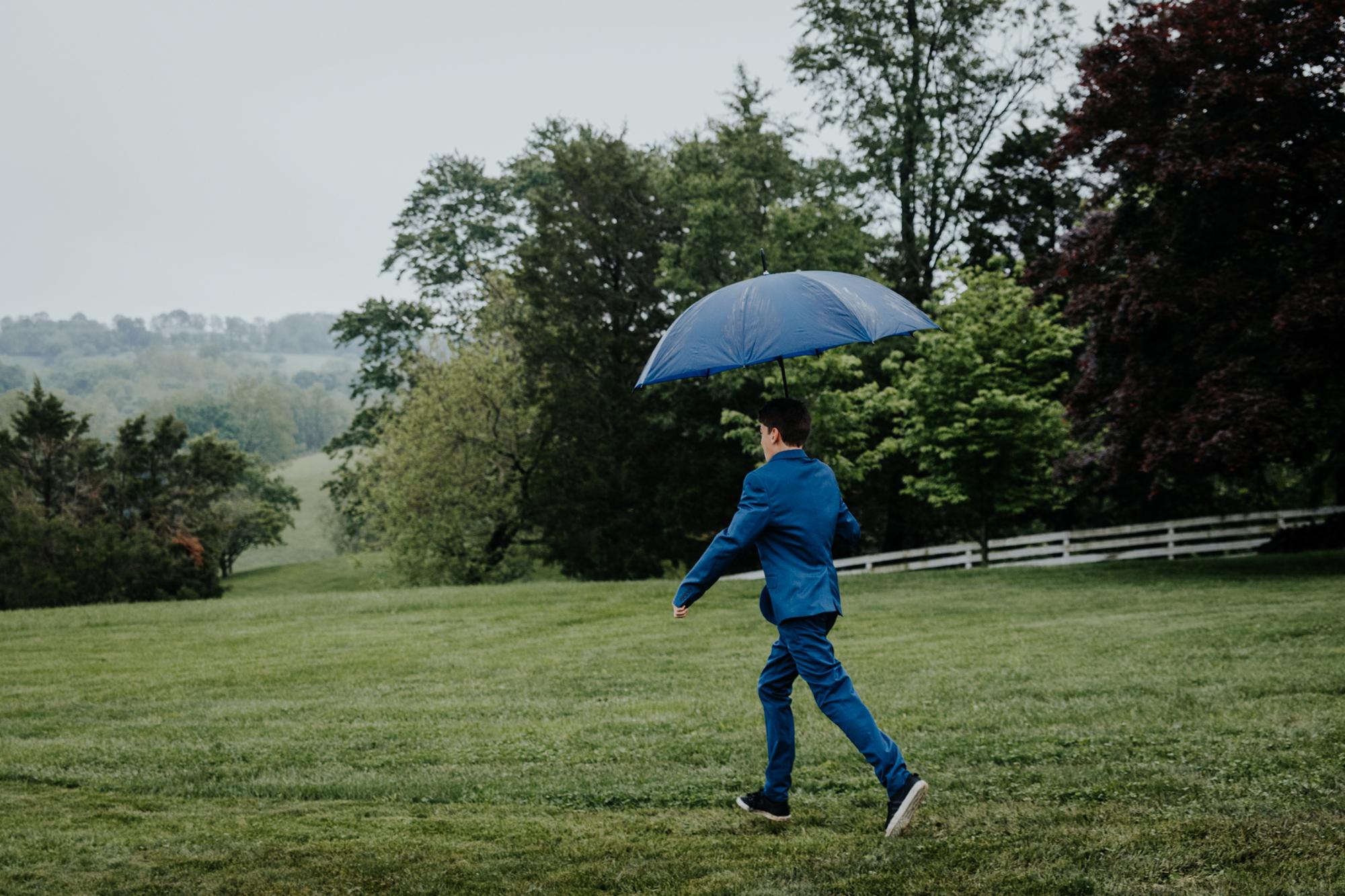 037-Blue_Hill_Farm_Waterford_Virginia.jpg