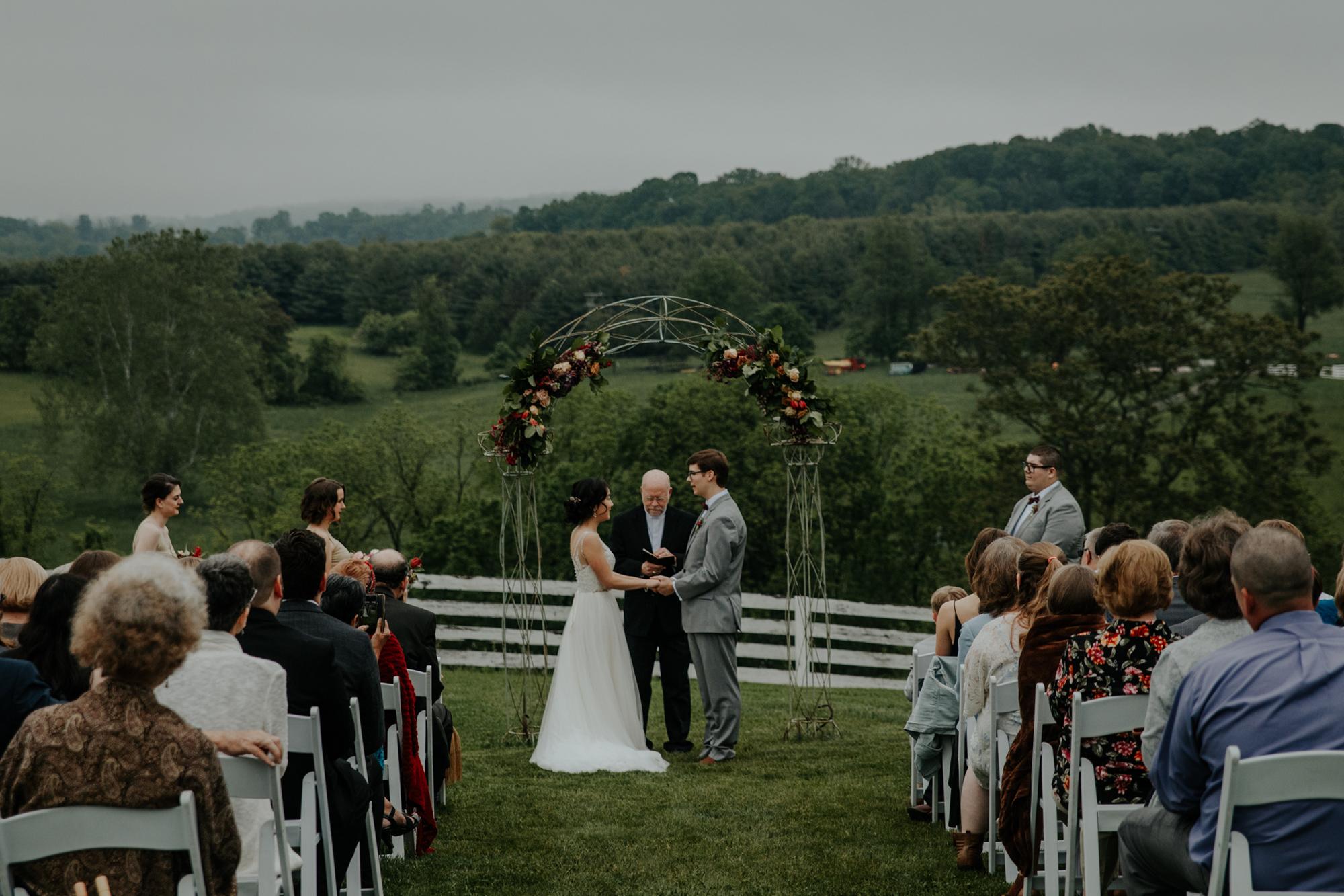 046-Blue_Hill_Farm_Waterford_Virginia.jpg