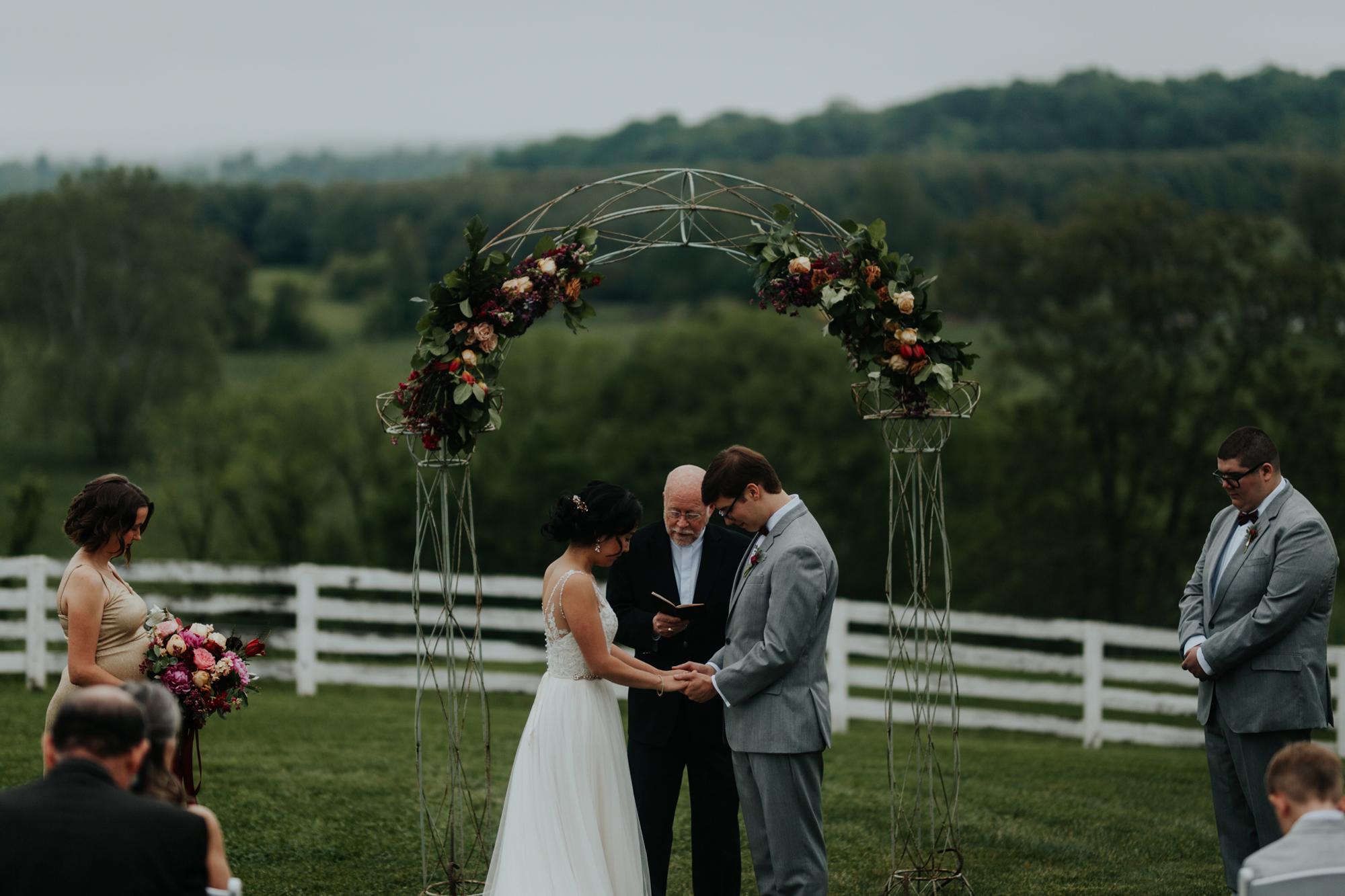 049-Blue_Hill_Farm_Waterford_Virginia.jpg