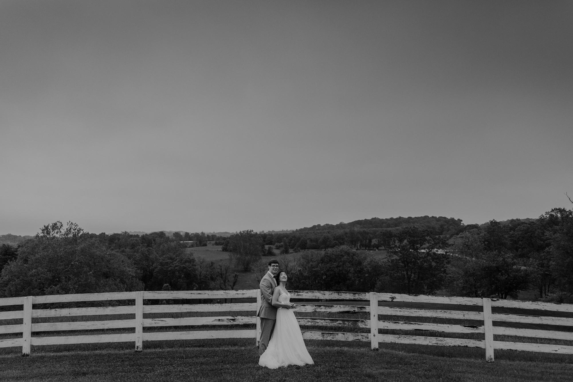 059-Blue_Hill_Farm_Waterford_Virginia.jpg
