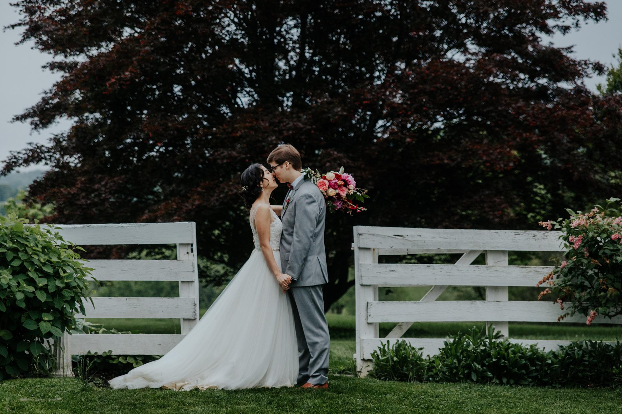 060-Blue_Hill_Farm_Waterford_Virginia.jpg