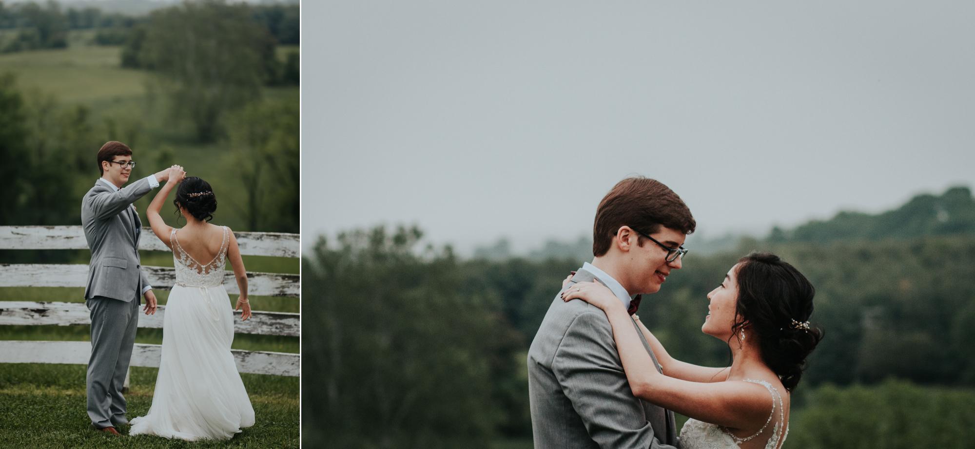 062-Blue_Hill_Farm_Waterford_Virginia.jpg