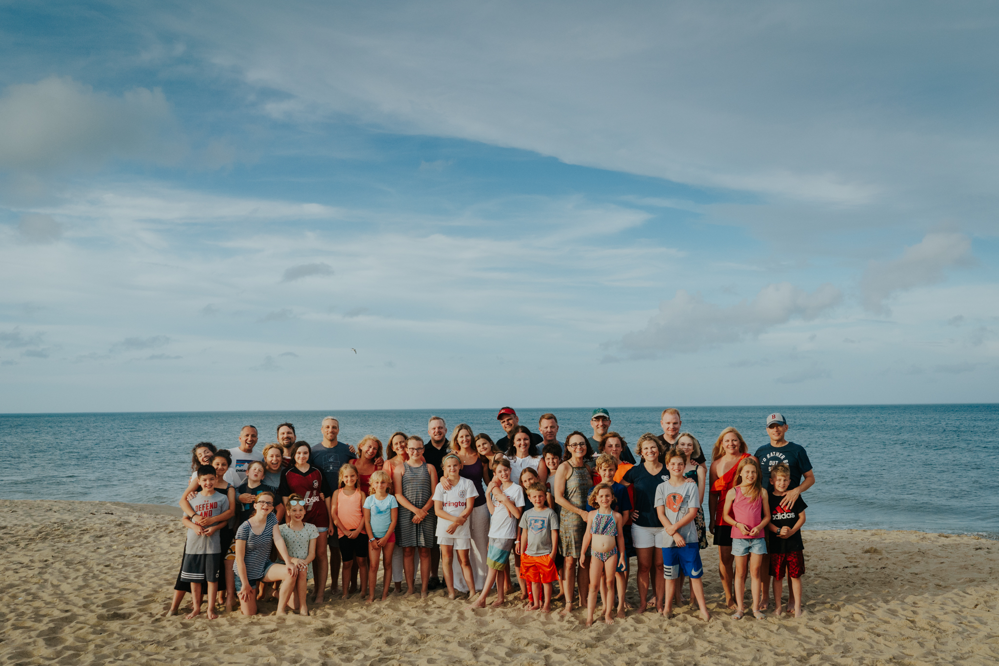 darcy_troutman_photography (18 of 25).jpg