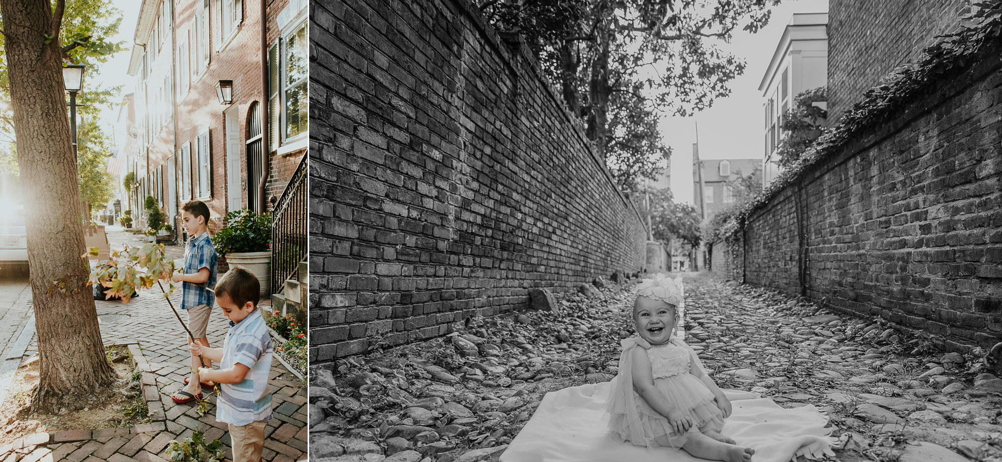 004-oldtown_alexandria_family_photography.jpg