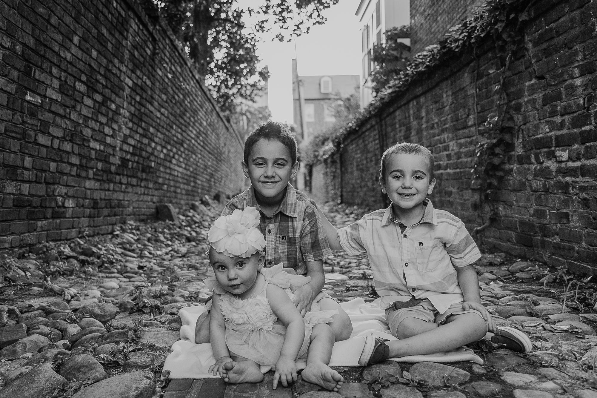007-oldtown_alexandria_family_photography.jpg