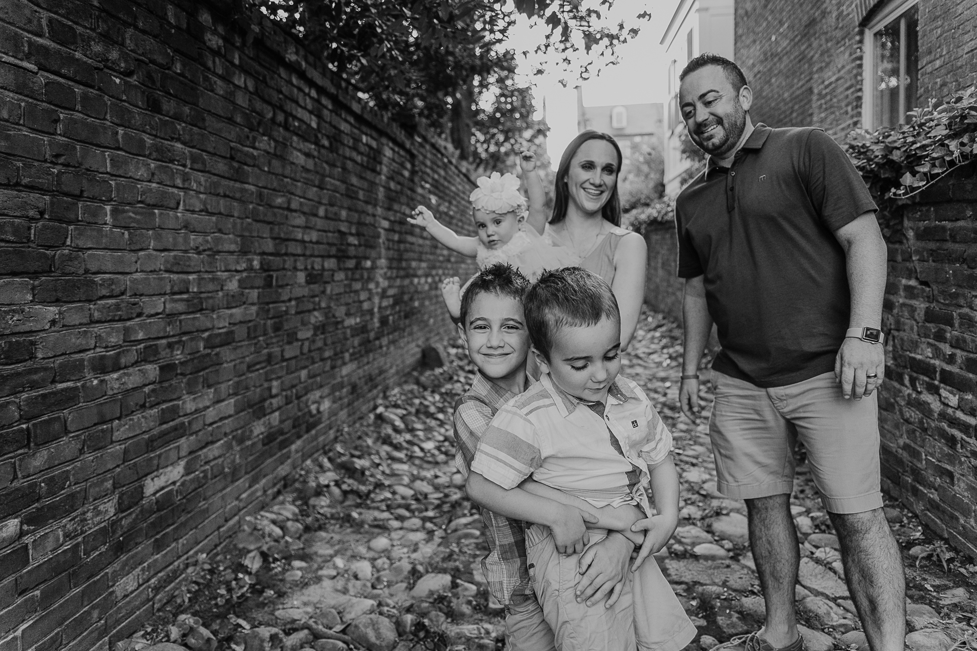 009-oldtown_alexandria_family_photography.jpg