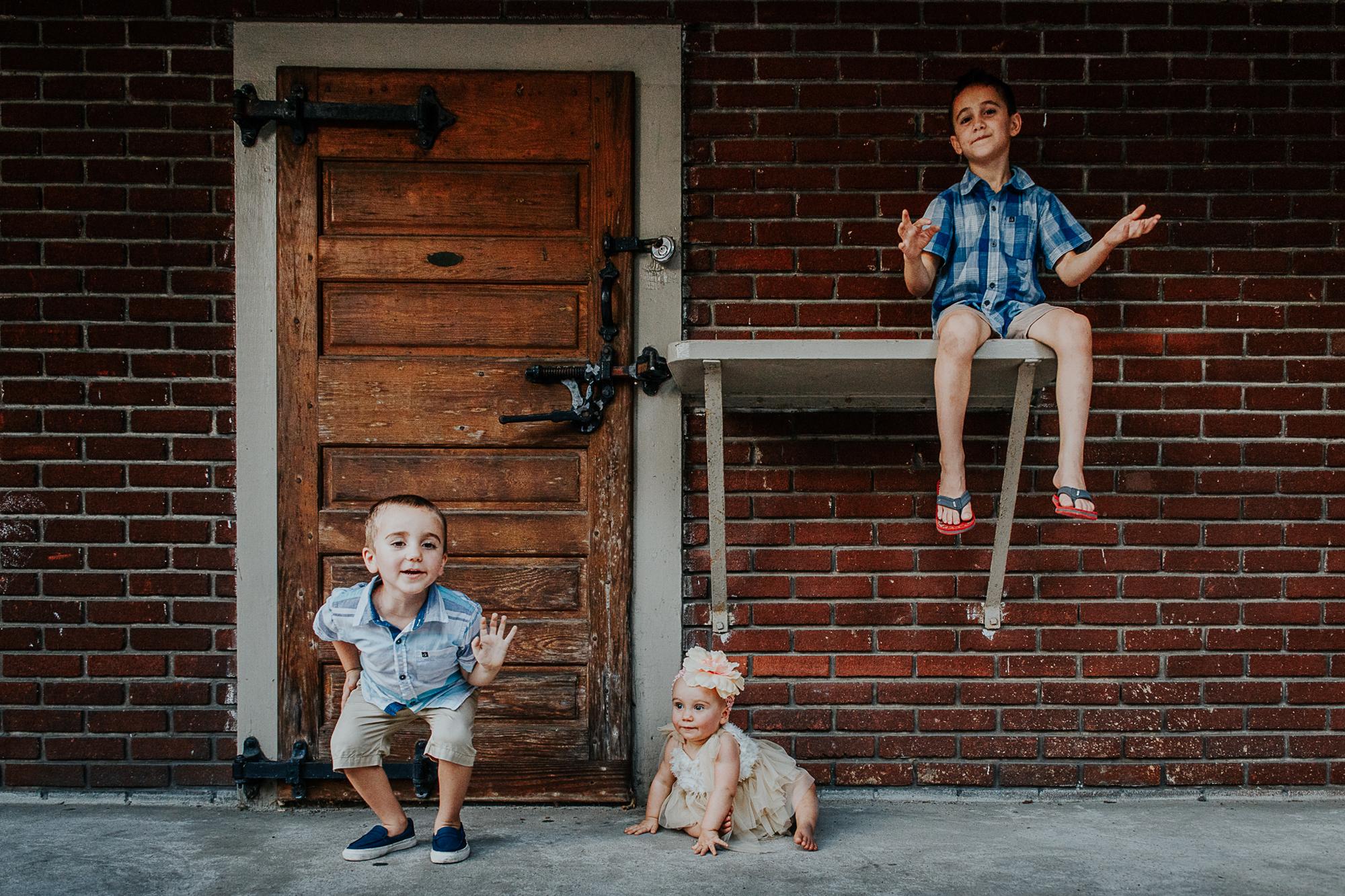 014-oldtown_alexandria_family_photography.jpg