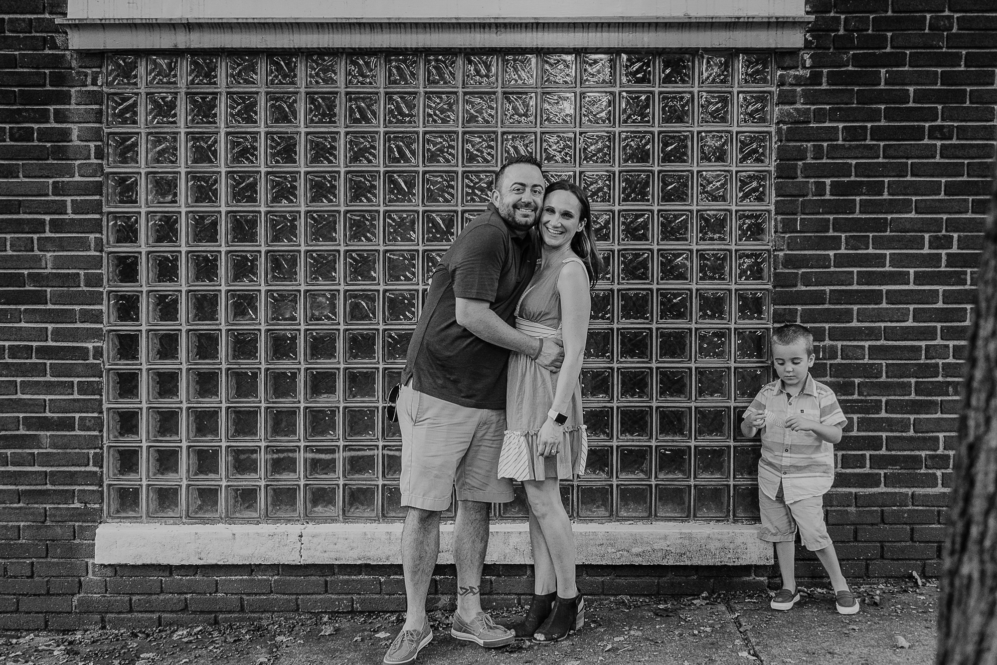 018-oldtown_alexandria_family_photography.jpg
