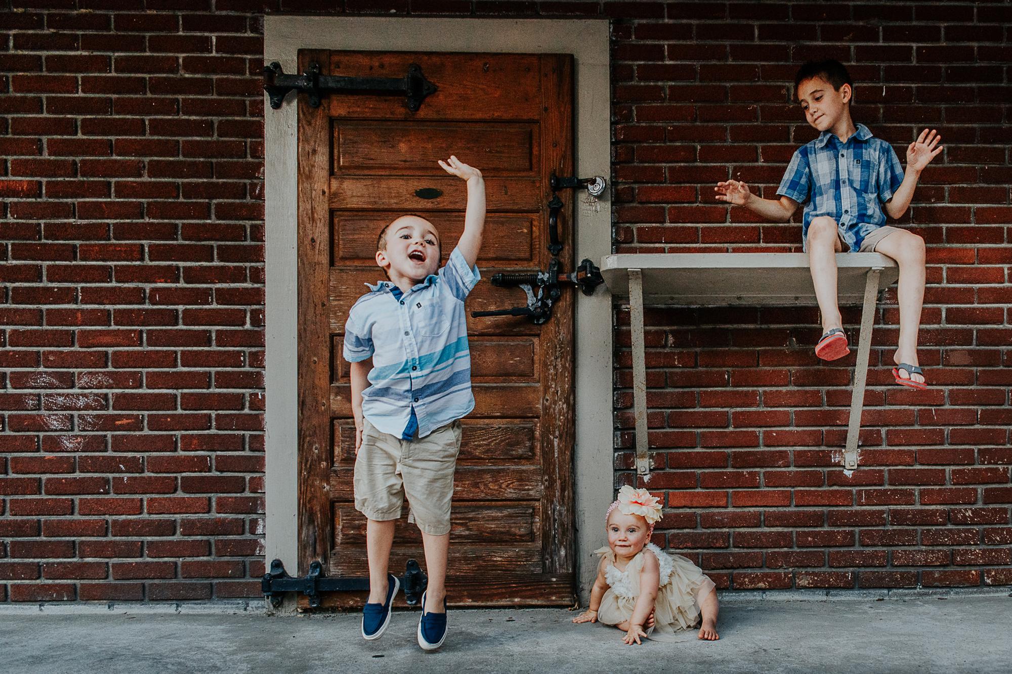 016-oldtown_alexandria_family_photography.jpg