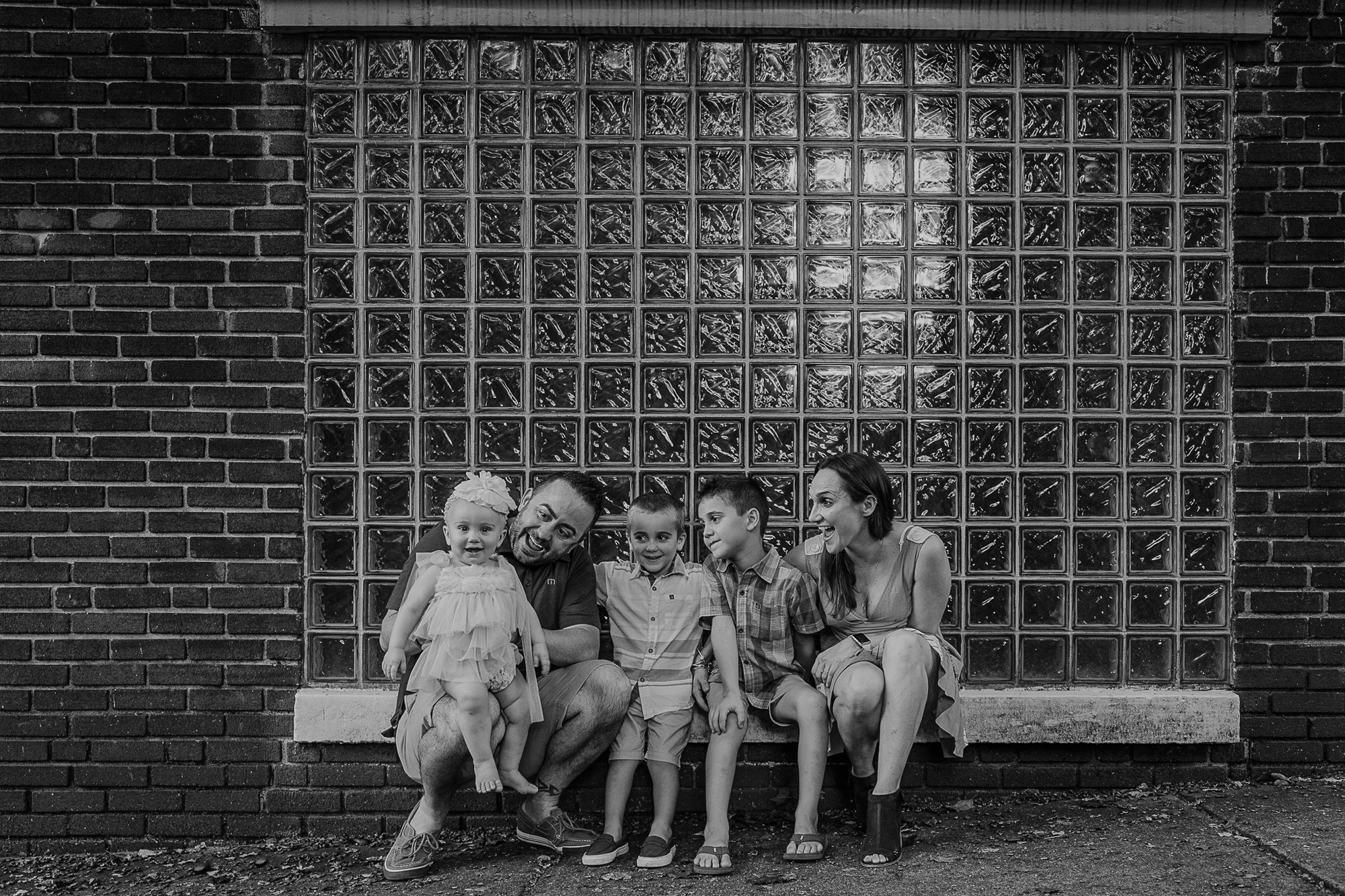 021-oldtown_alexandria_family_photography.jpg