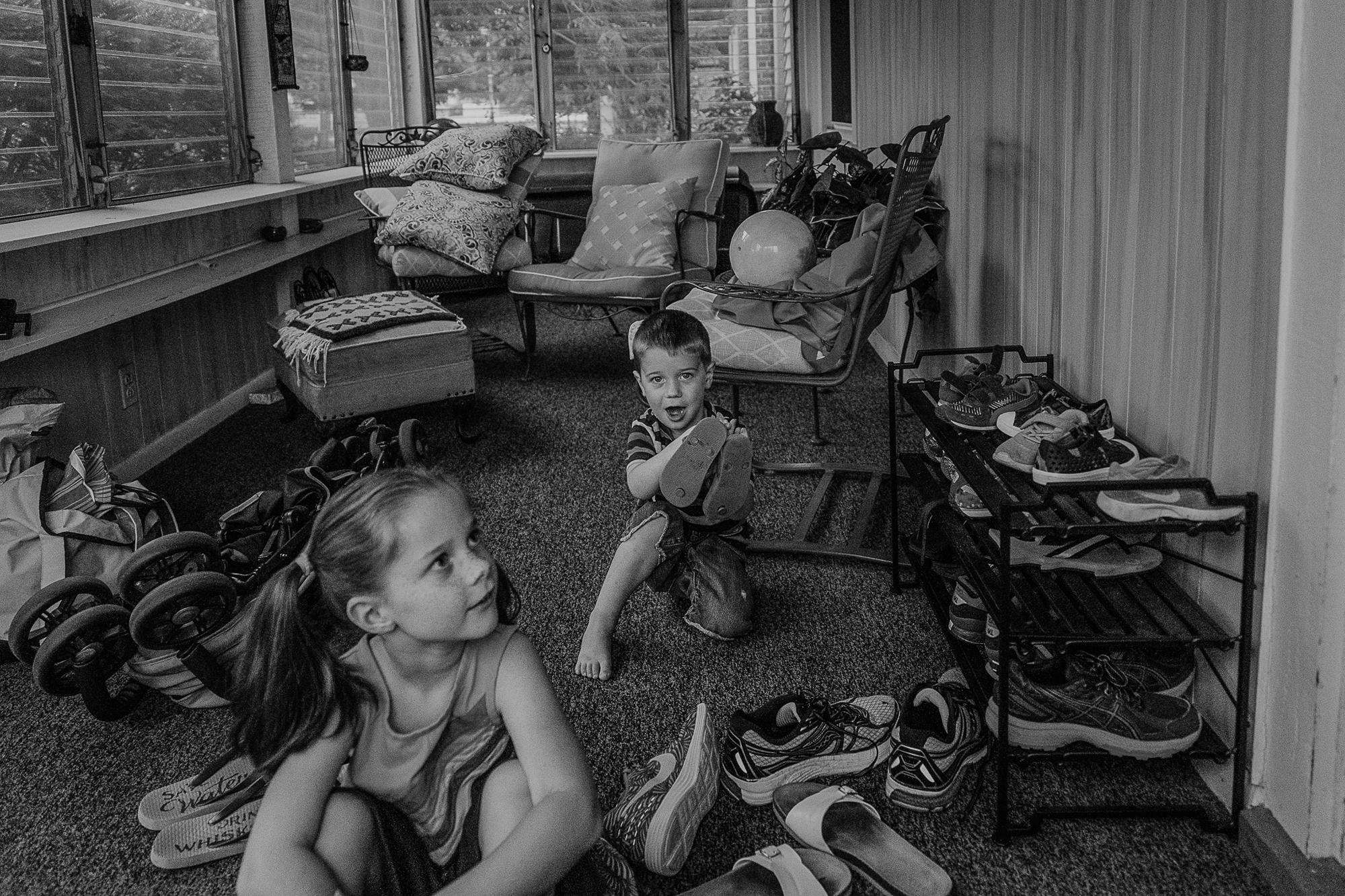 005-arlington_va_family_photography.jpg