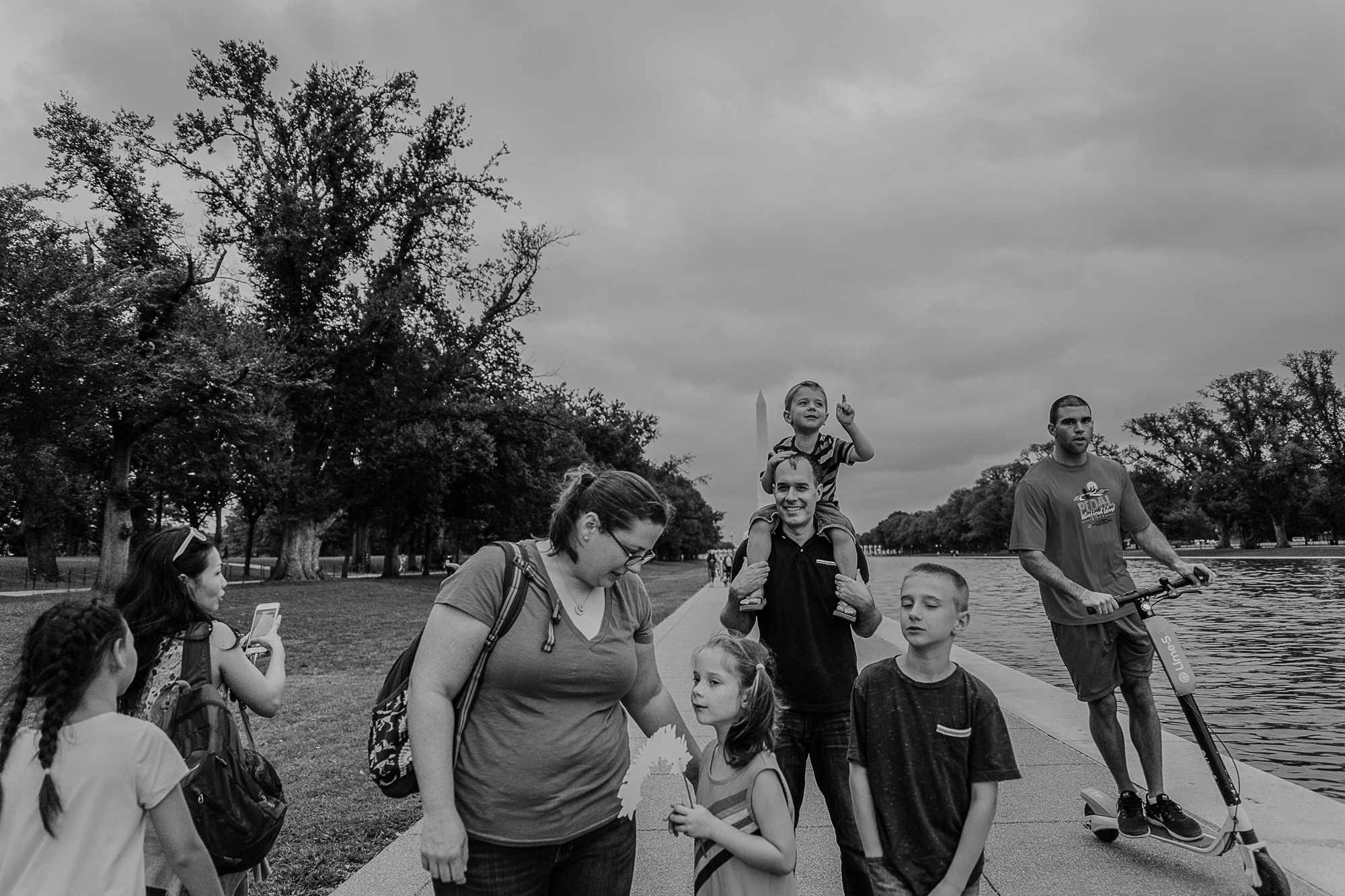 026-arlington_va_family_photography.jpg