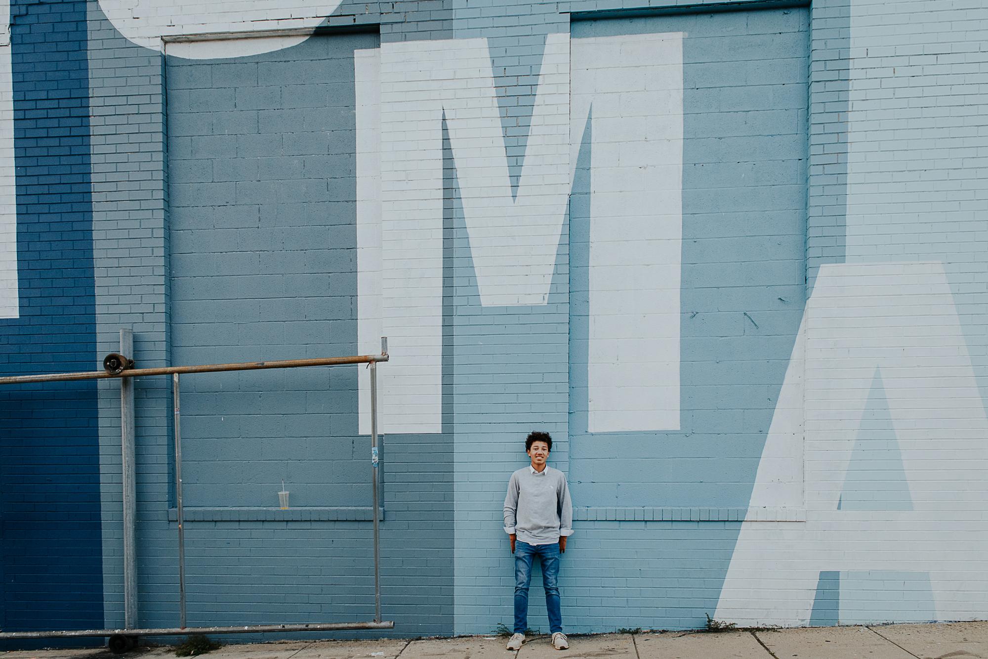 011-union_market_family_photographer.jpg