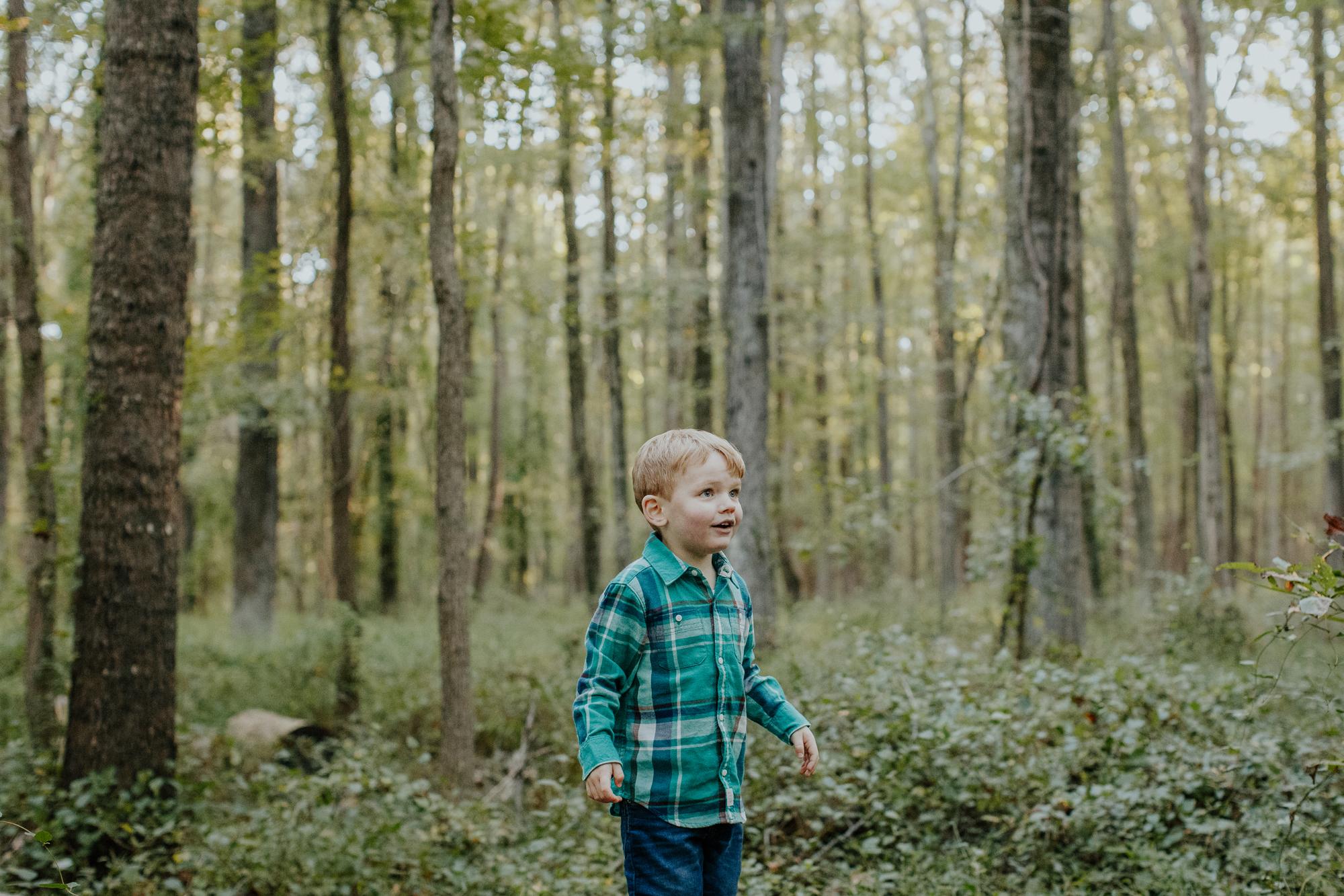 002-huntley_meadows_family_photography.jpg